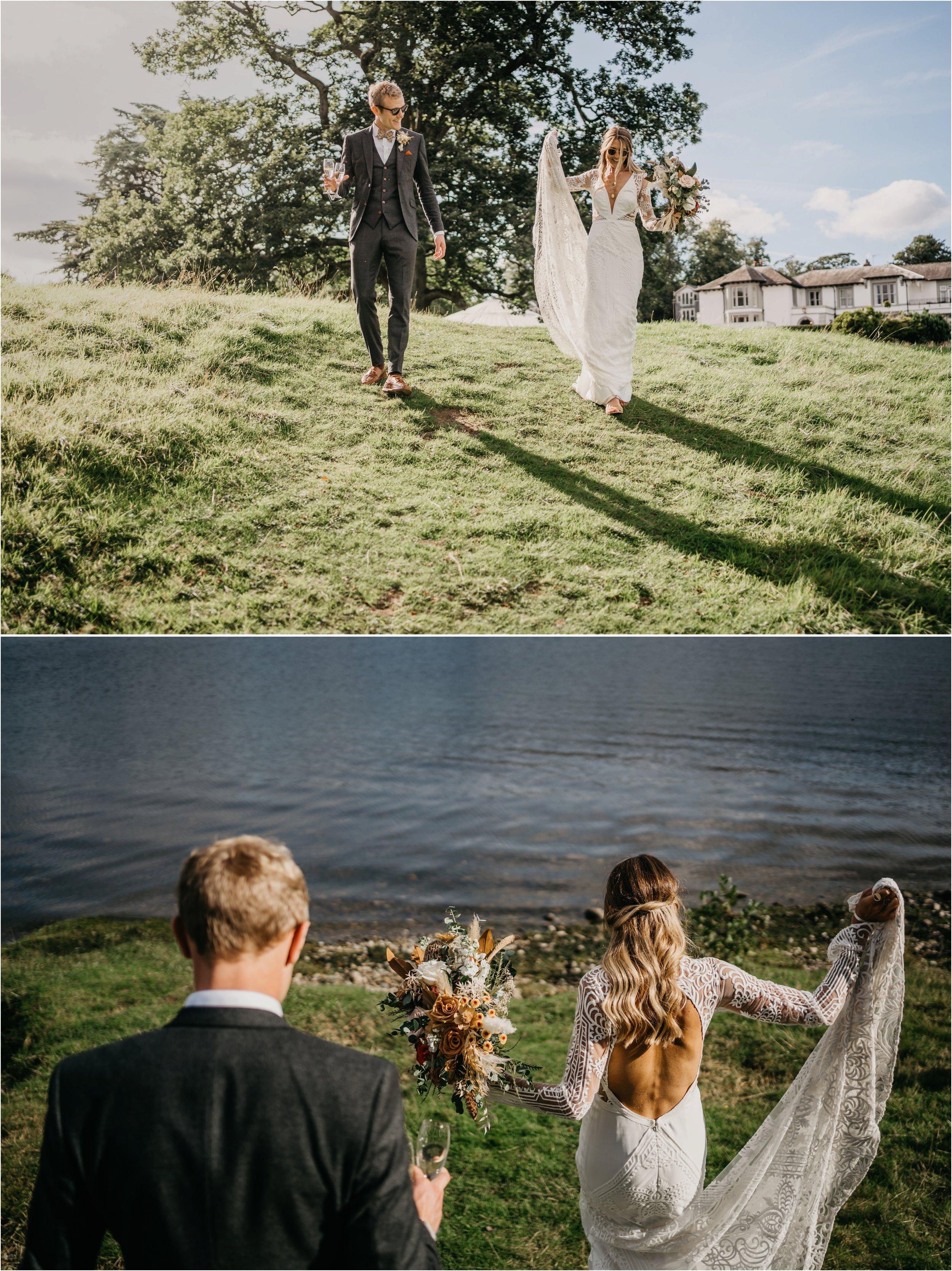 Lake District wedding photographers_0141.jpg