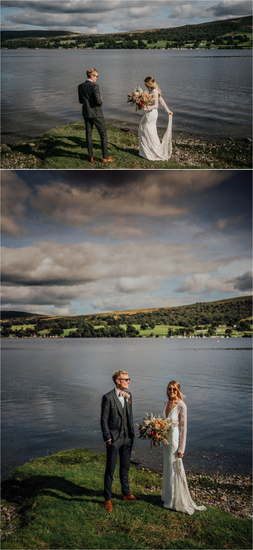 Lake District wedding photographers_0142.jpg