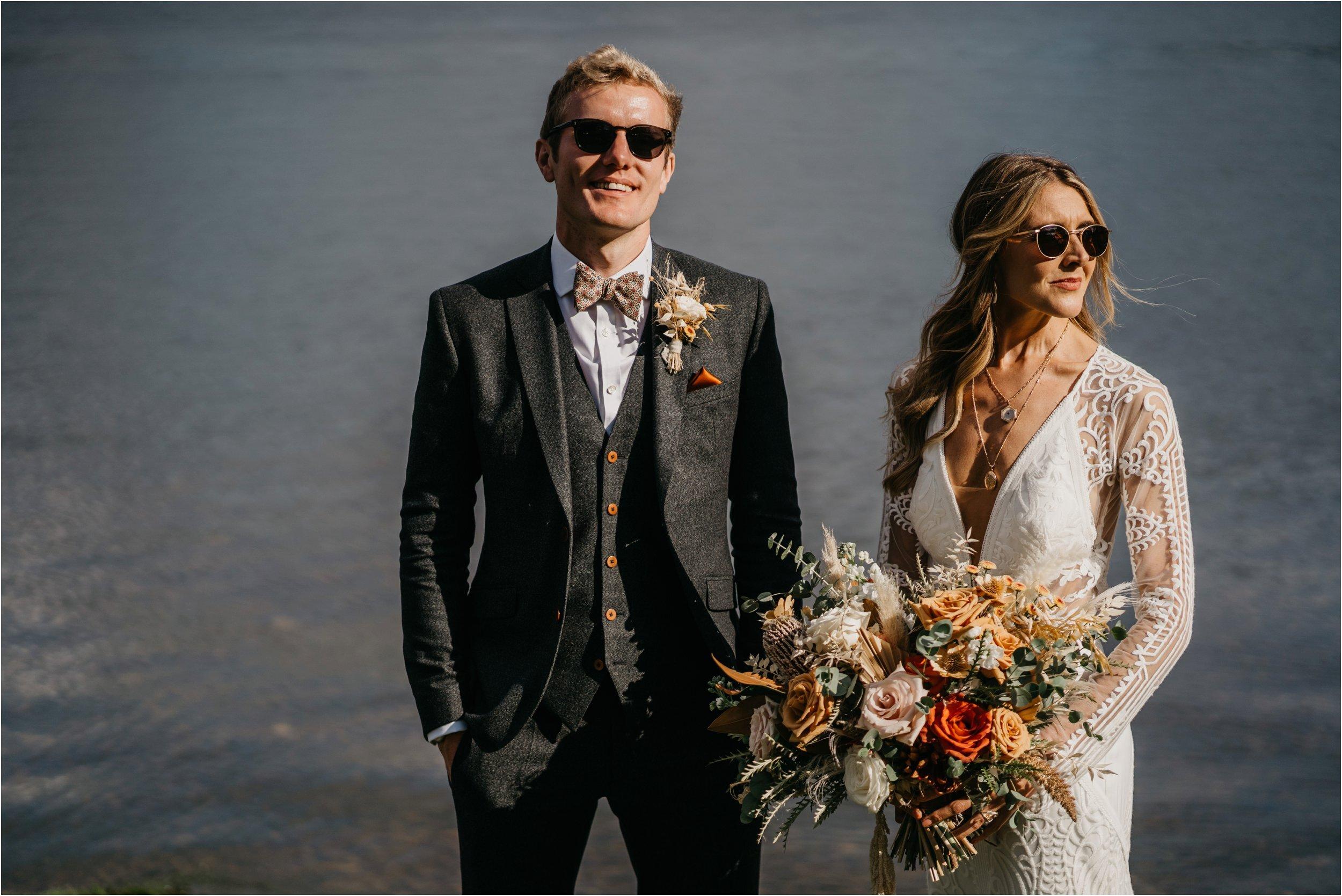 Lake District wedding photographers_0144.jpg