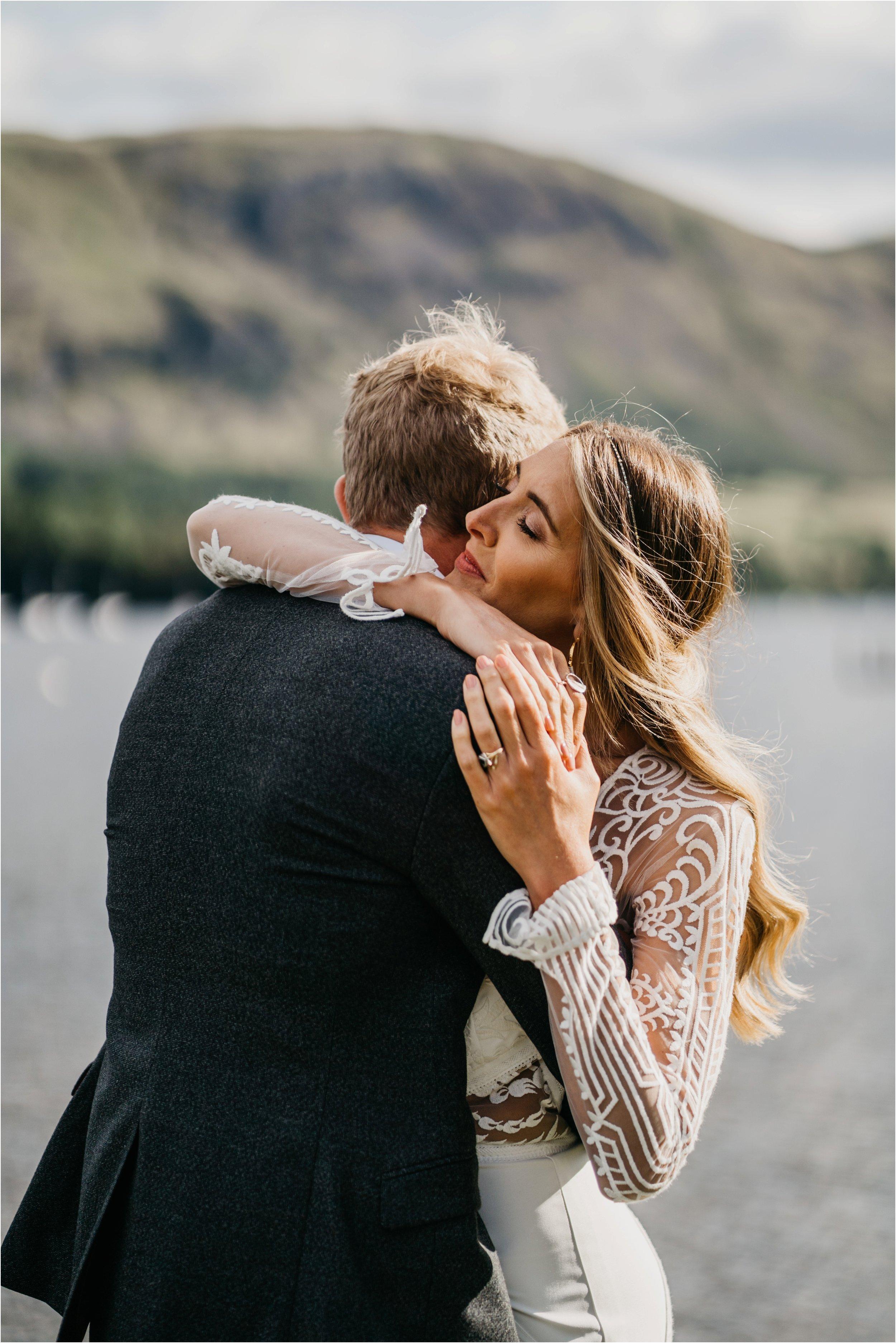 Lake District wedding photographers_0151.jpg
