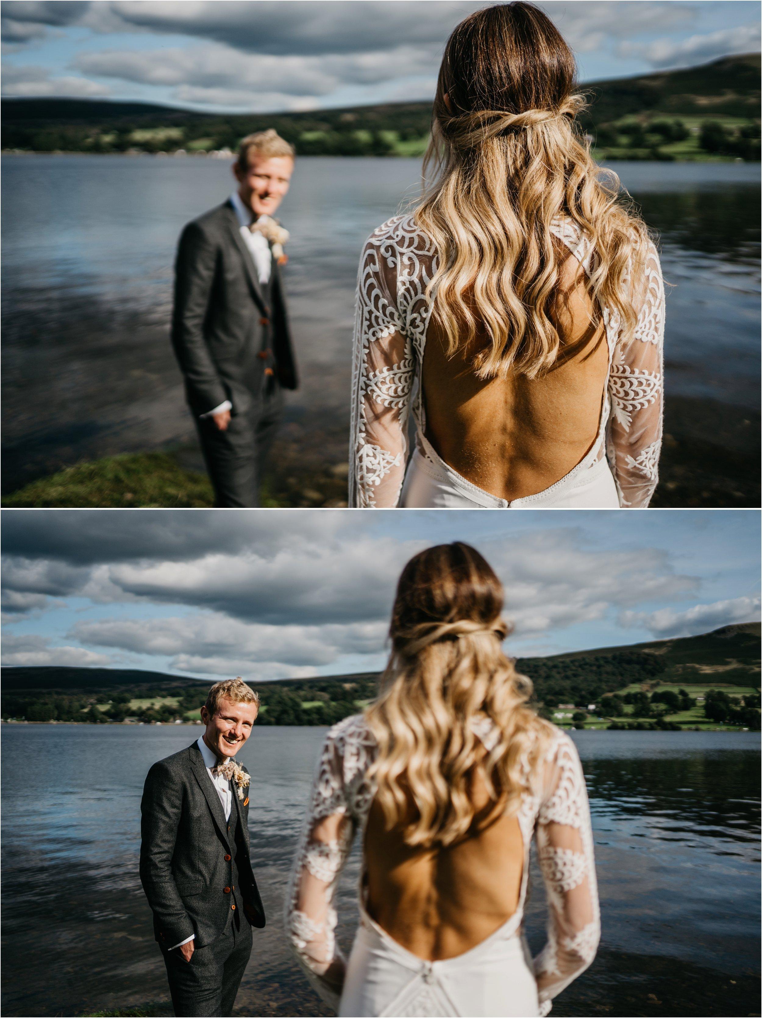 Lake District wedding photographers_0153.jpg