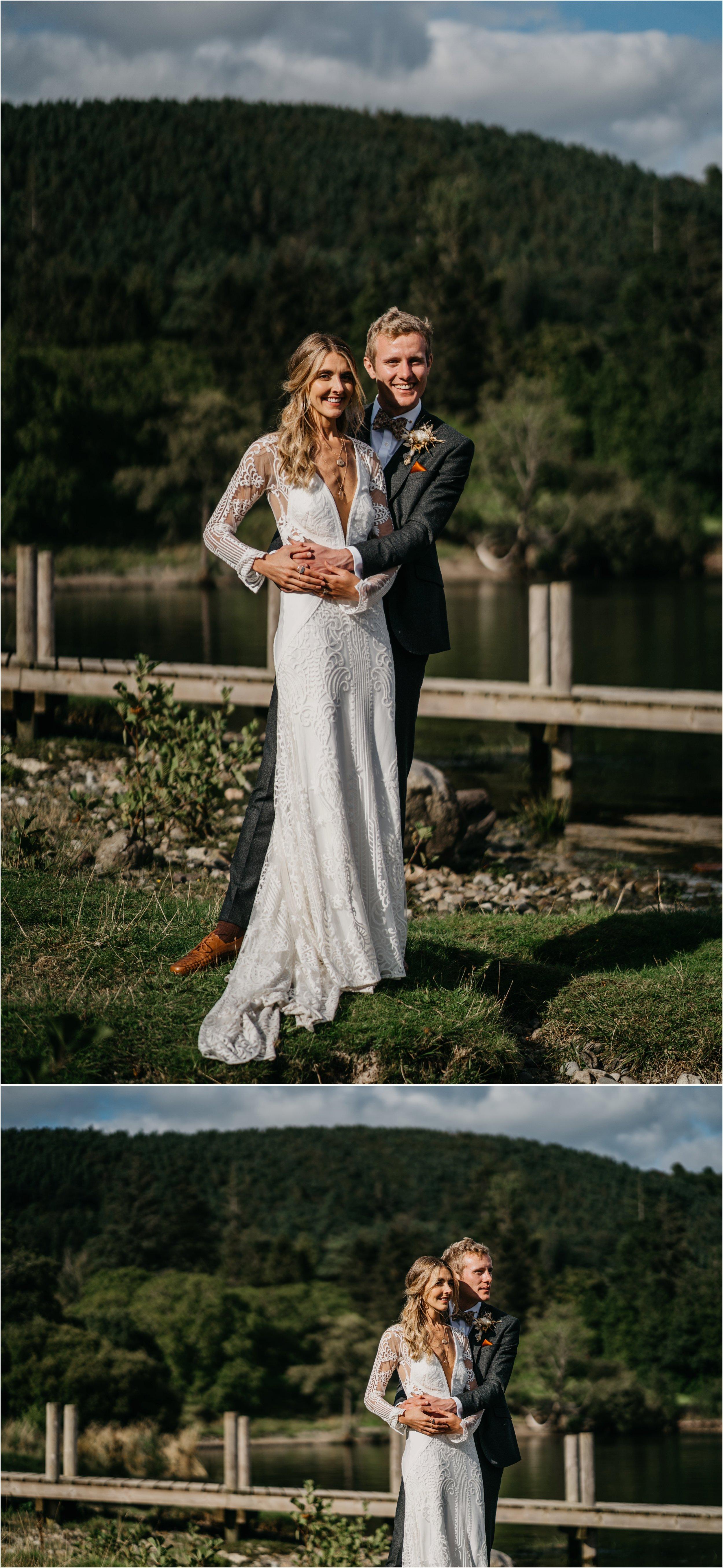 Lake District wedding photographers_0152.jpg