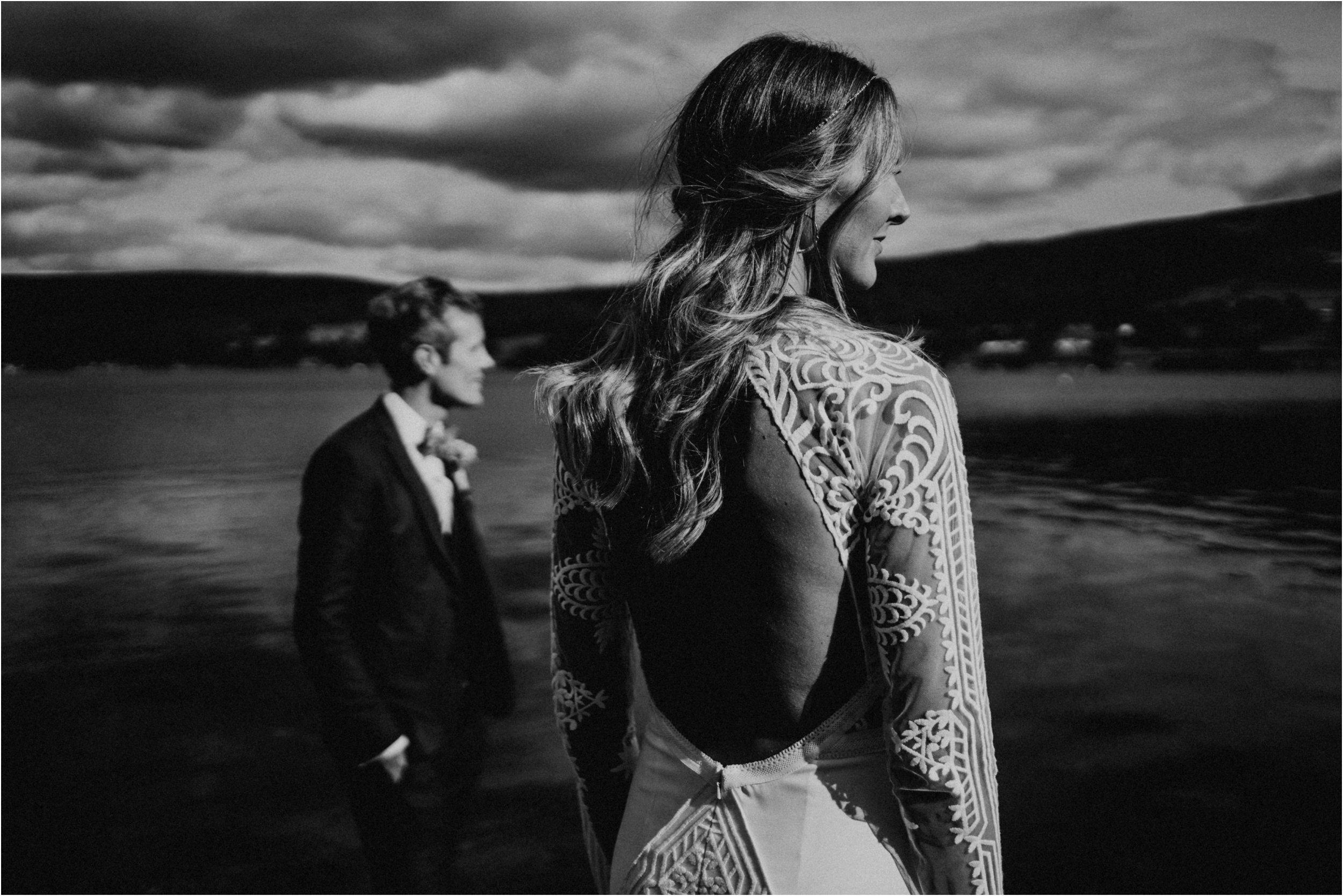 Lake District wedding photographers_0154.jpg
