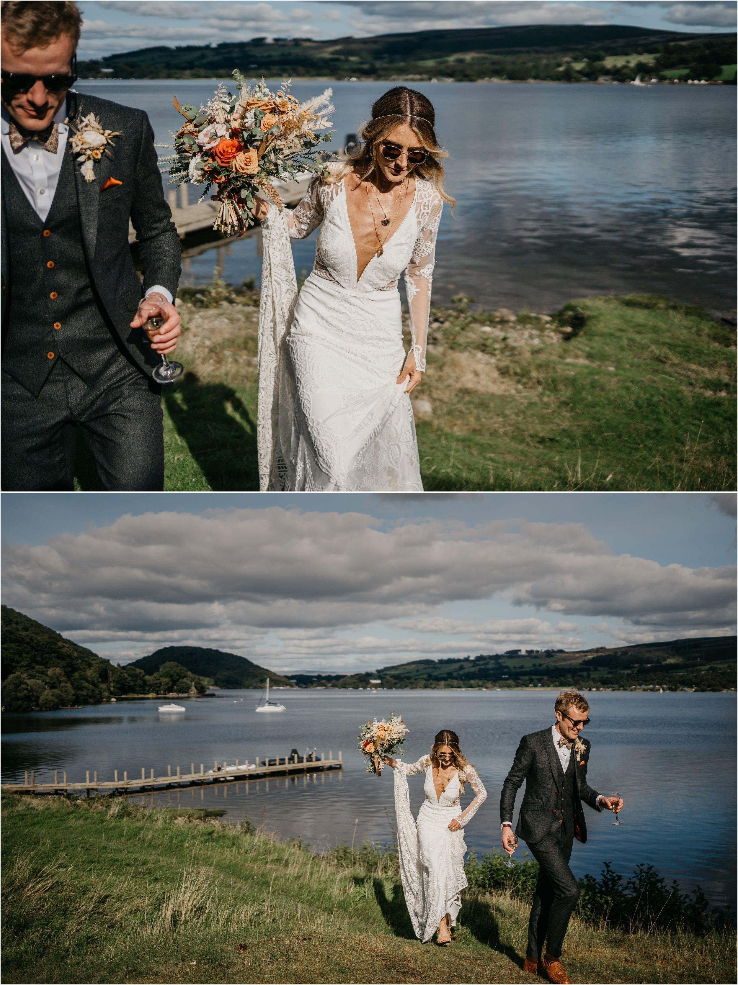 Lake District wedding photographers_0156.jpg