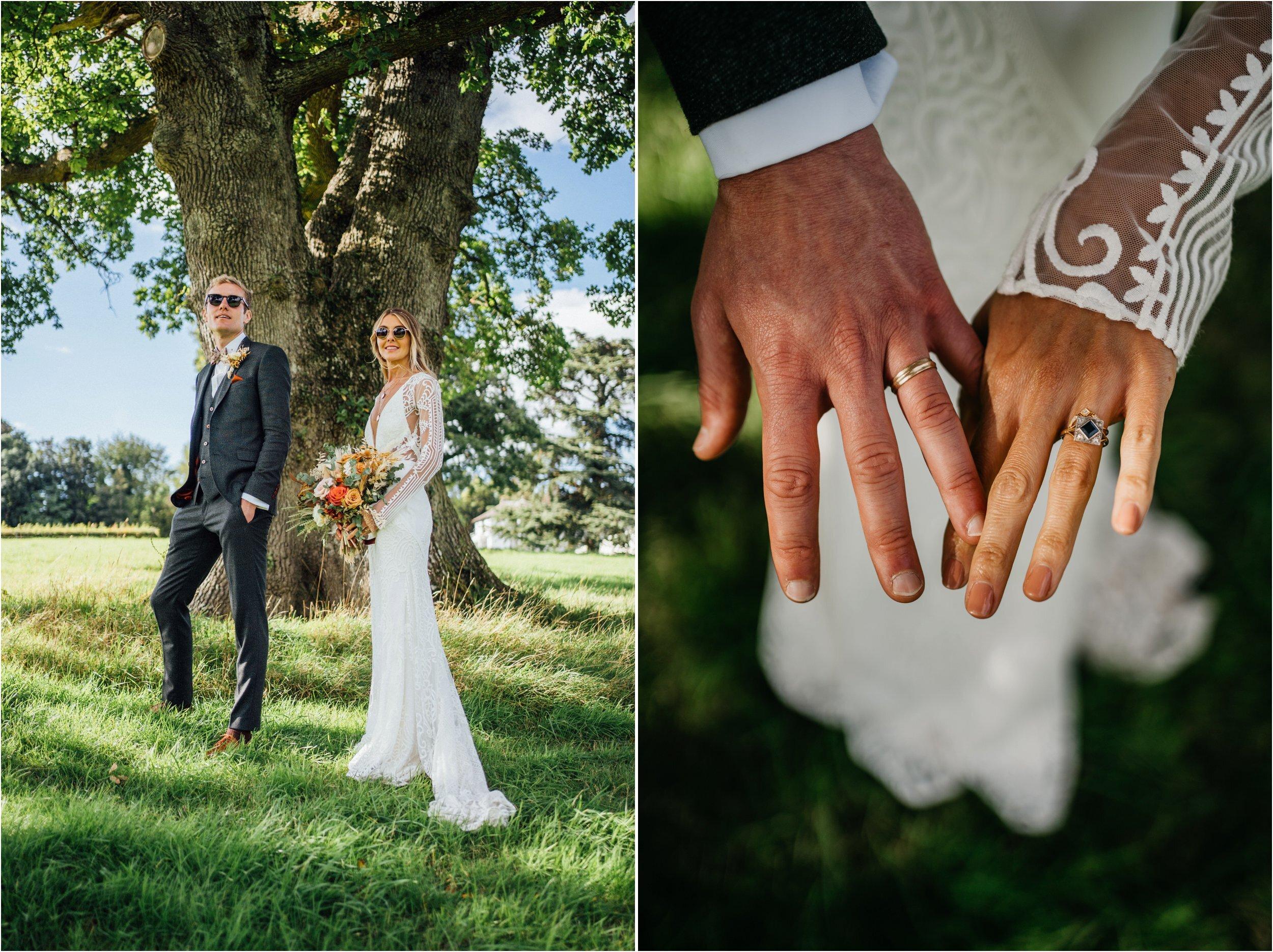 Lake District wedding photographers_0158.jpg