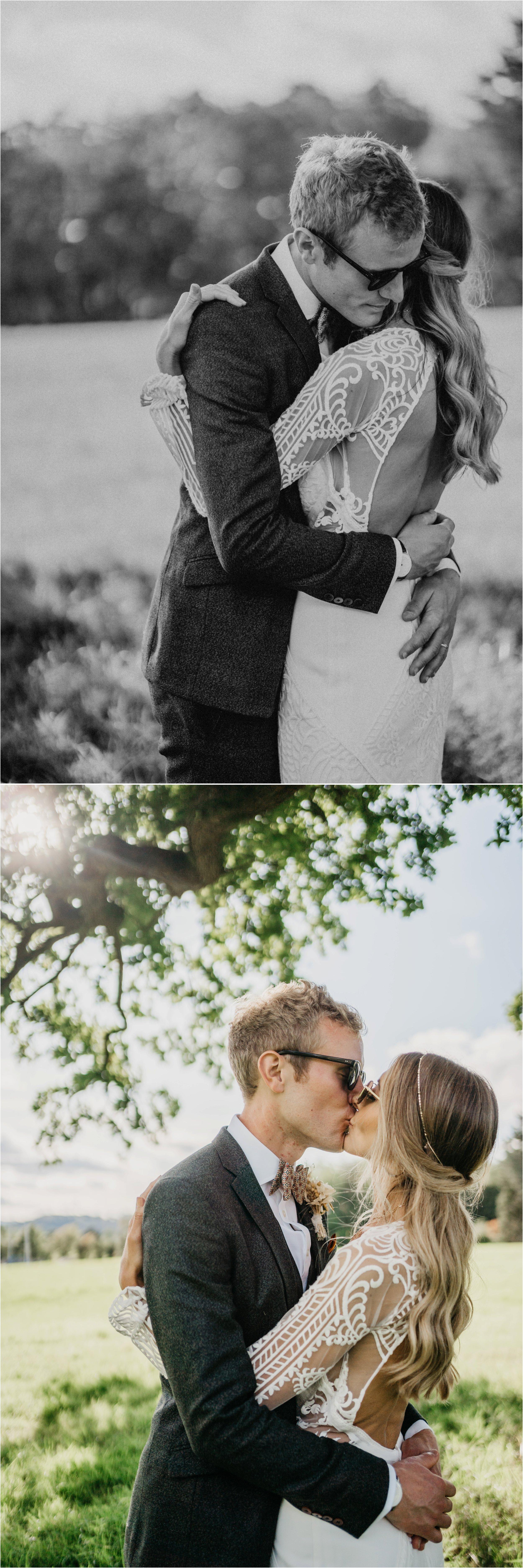 Lake District wedding photographers_0159.jpg