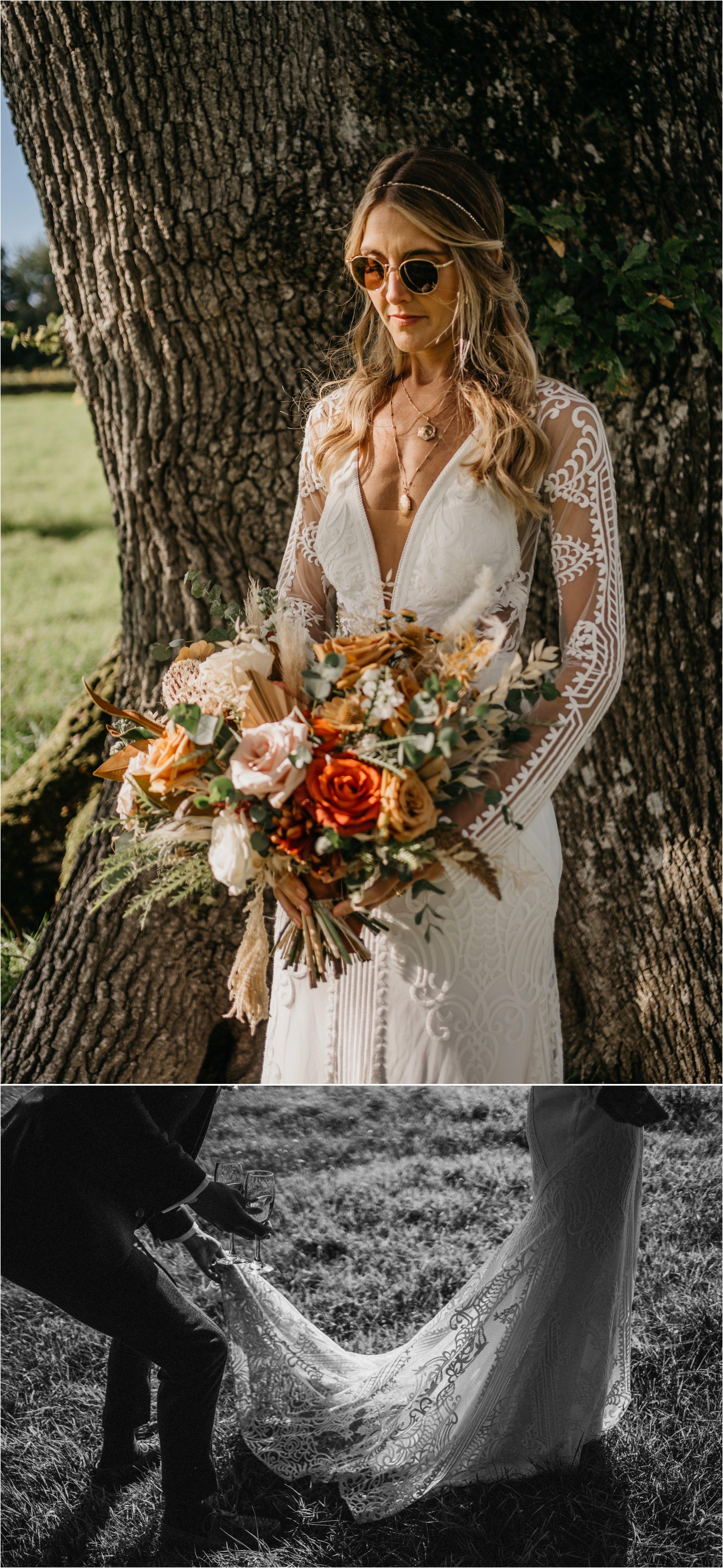 Lake District wedding photographers_0160.jpg