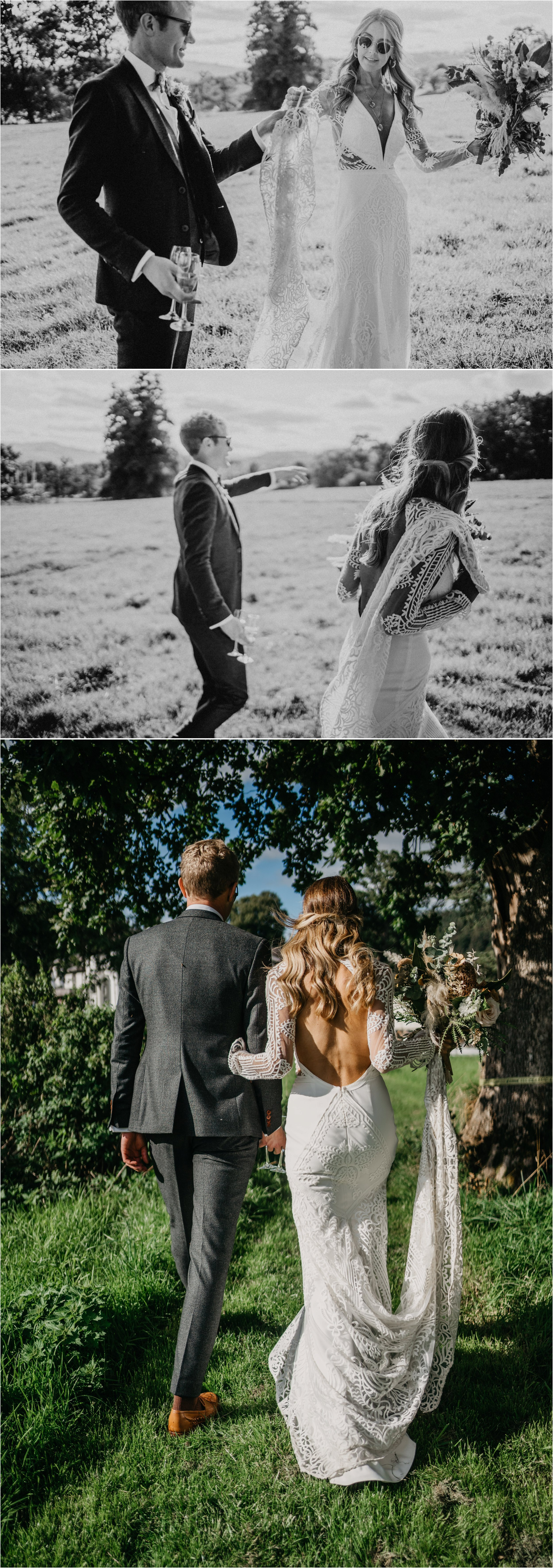 Lake District wedding photographers_0161.jpg