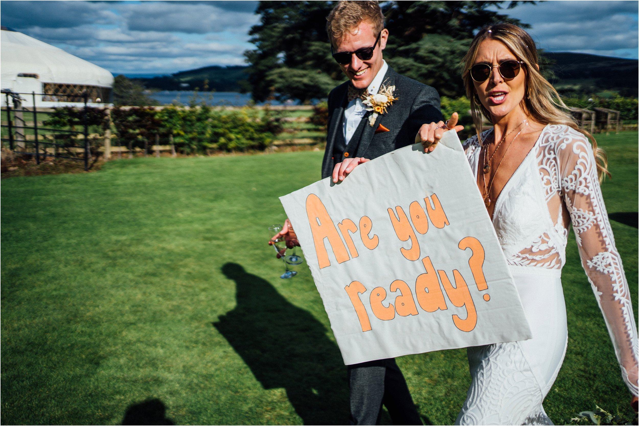 Lake District wedding photographers_0163.jpg