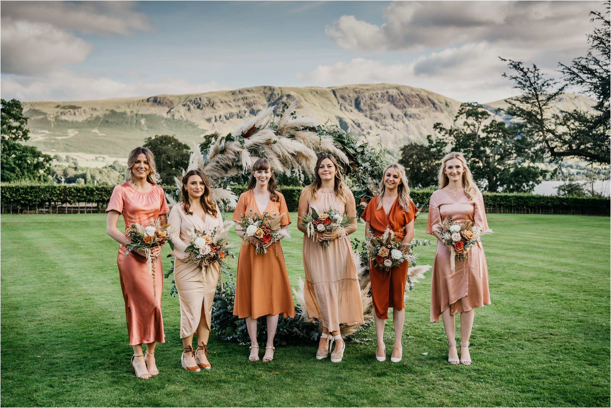 Lake District wedding photographers_0165.jpg