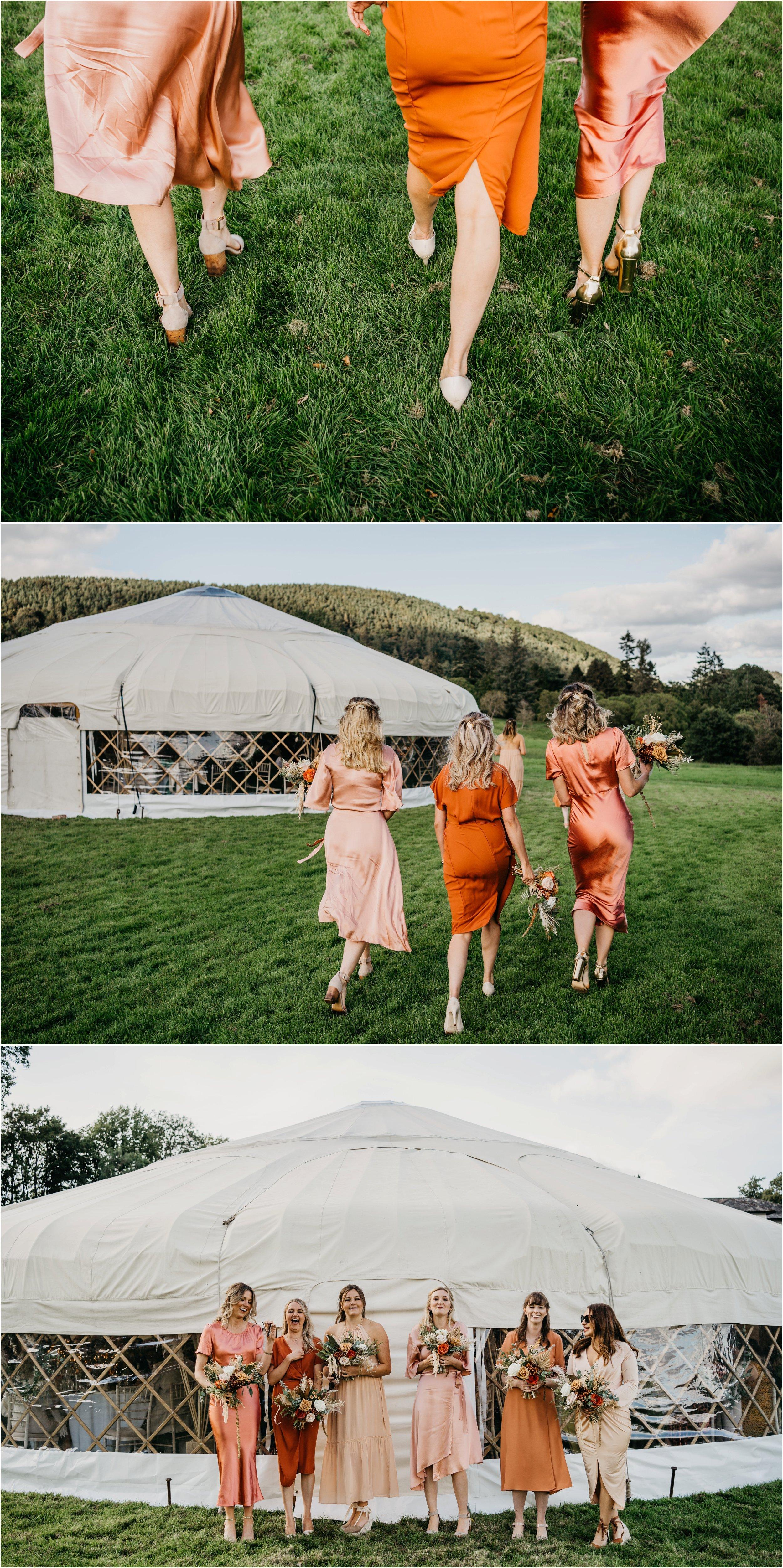 Lake District wedding photographers_0166.jpg