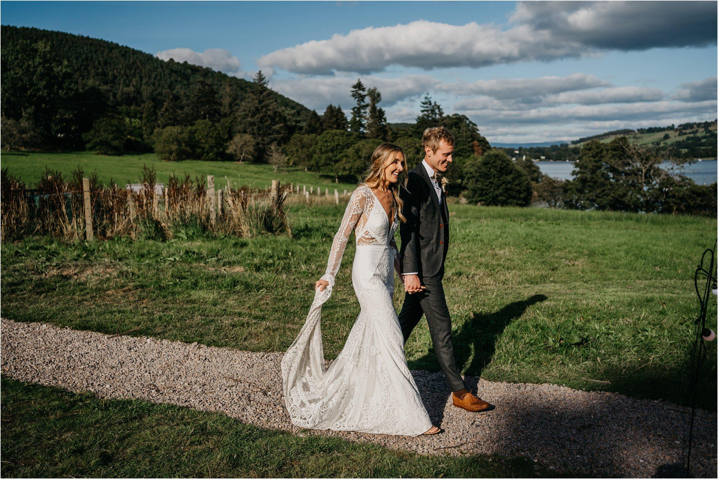 Lake District wedding photographers_0167.jpg