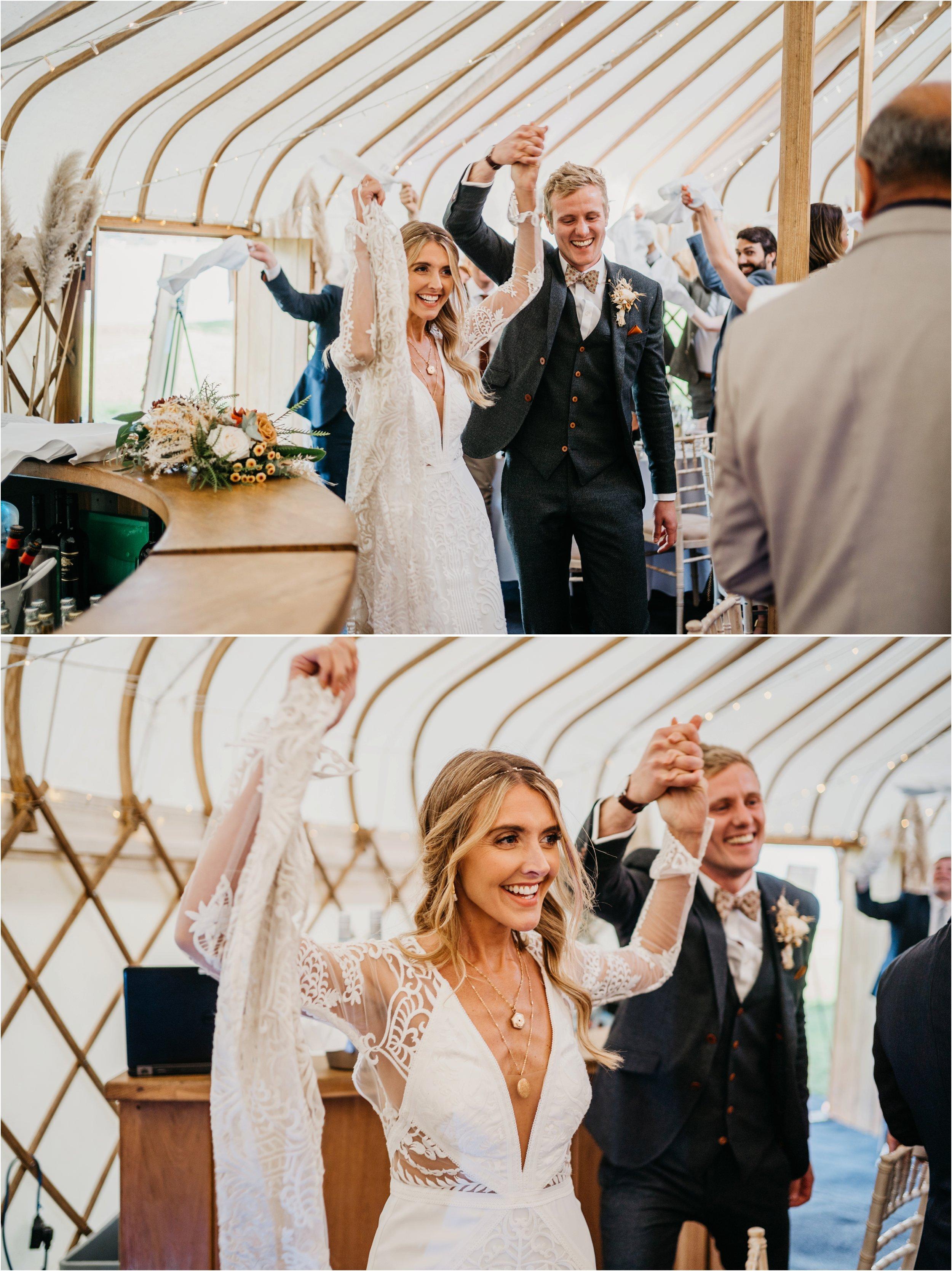 Lake District wedding photographers_0169.jpg