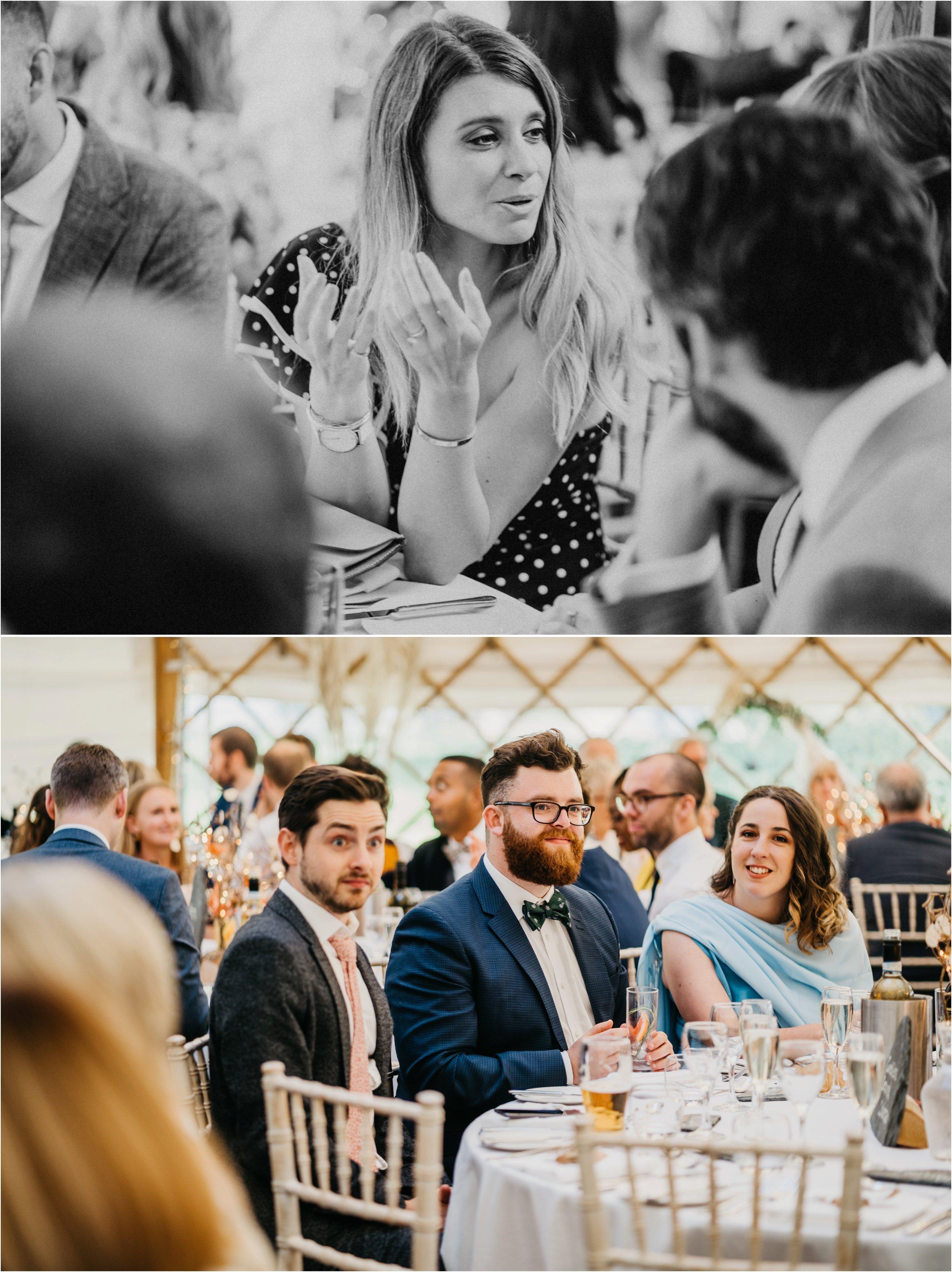 Lake District wedding photographers_0168.jpg