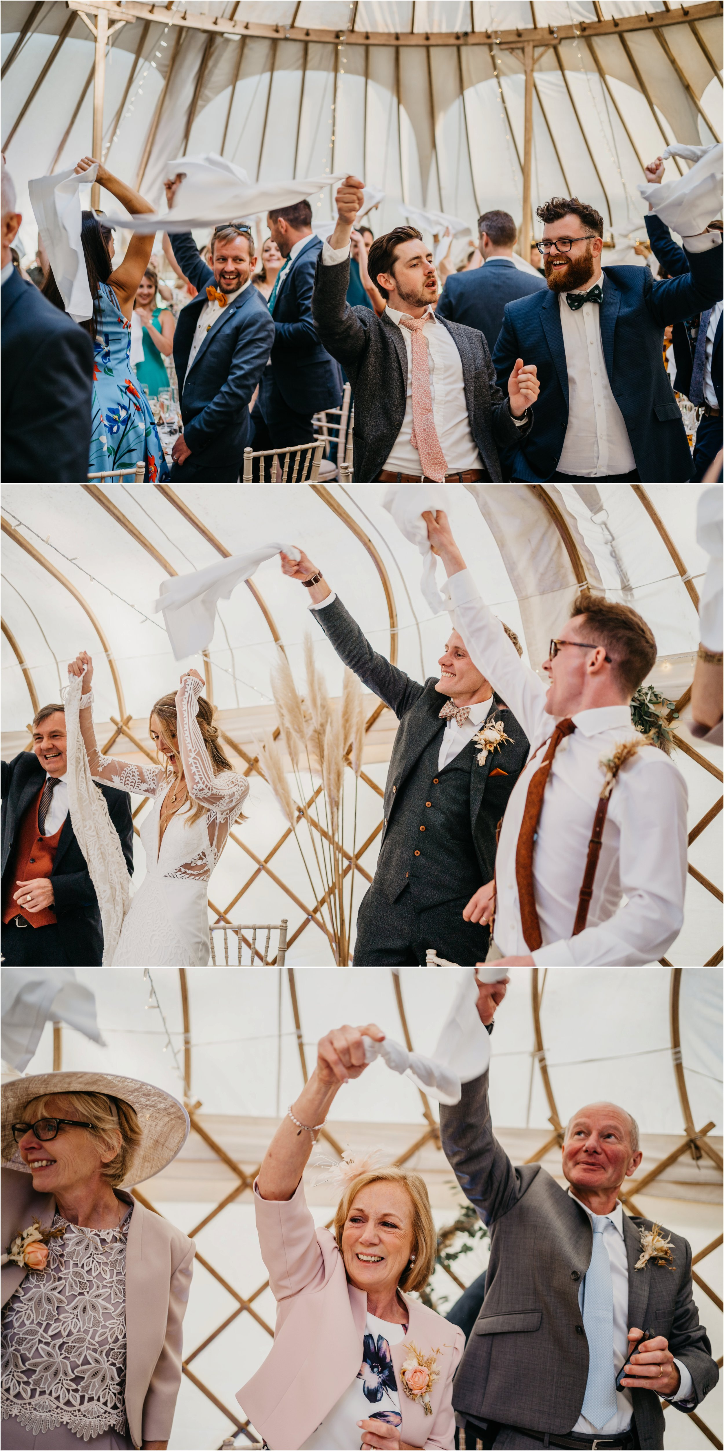 Lake District wedding photographers_0171.jpg