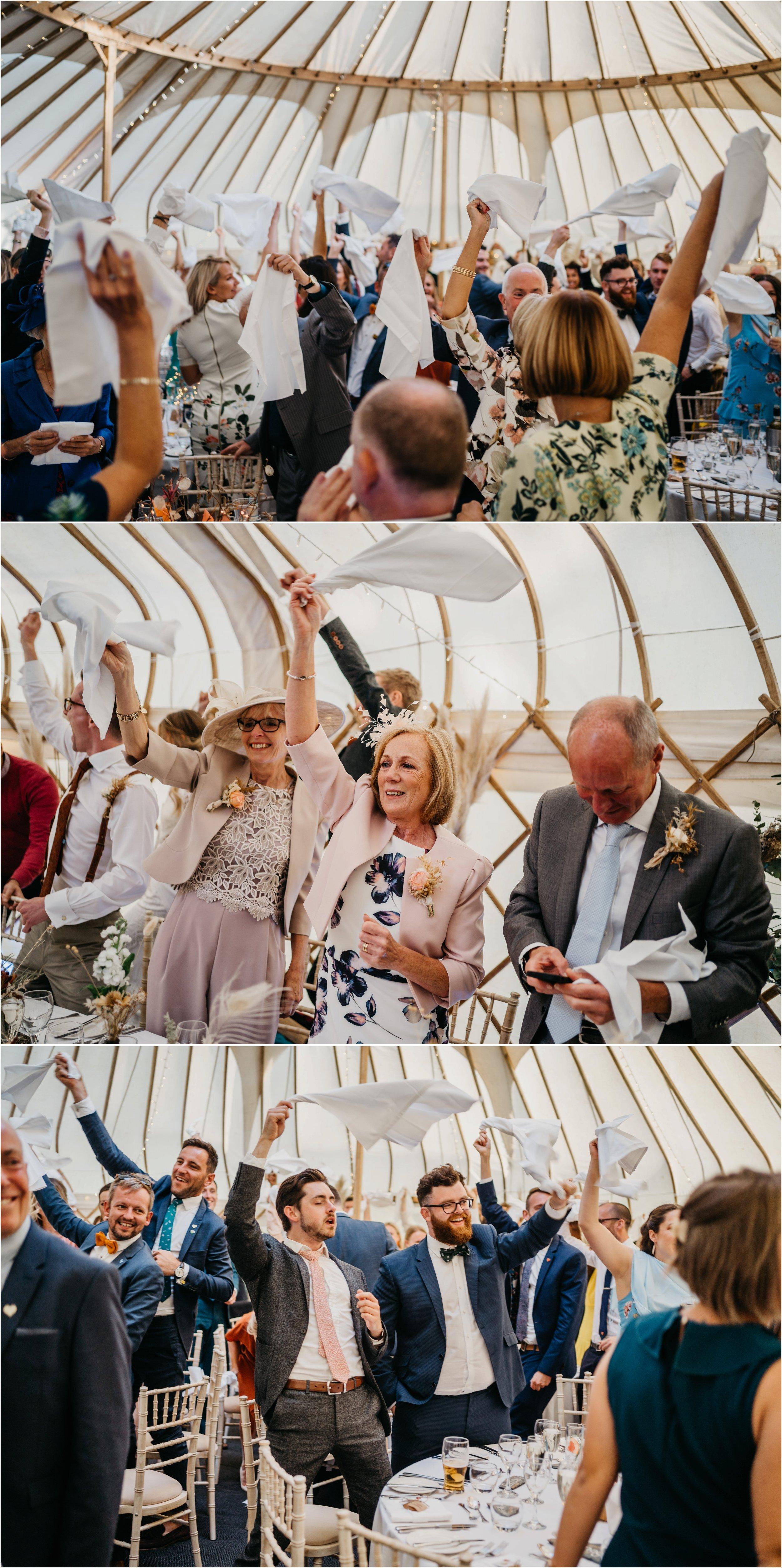 Lake District wedding photographers_0170.jpg