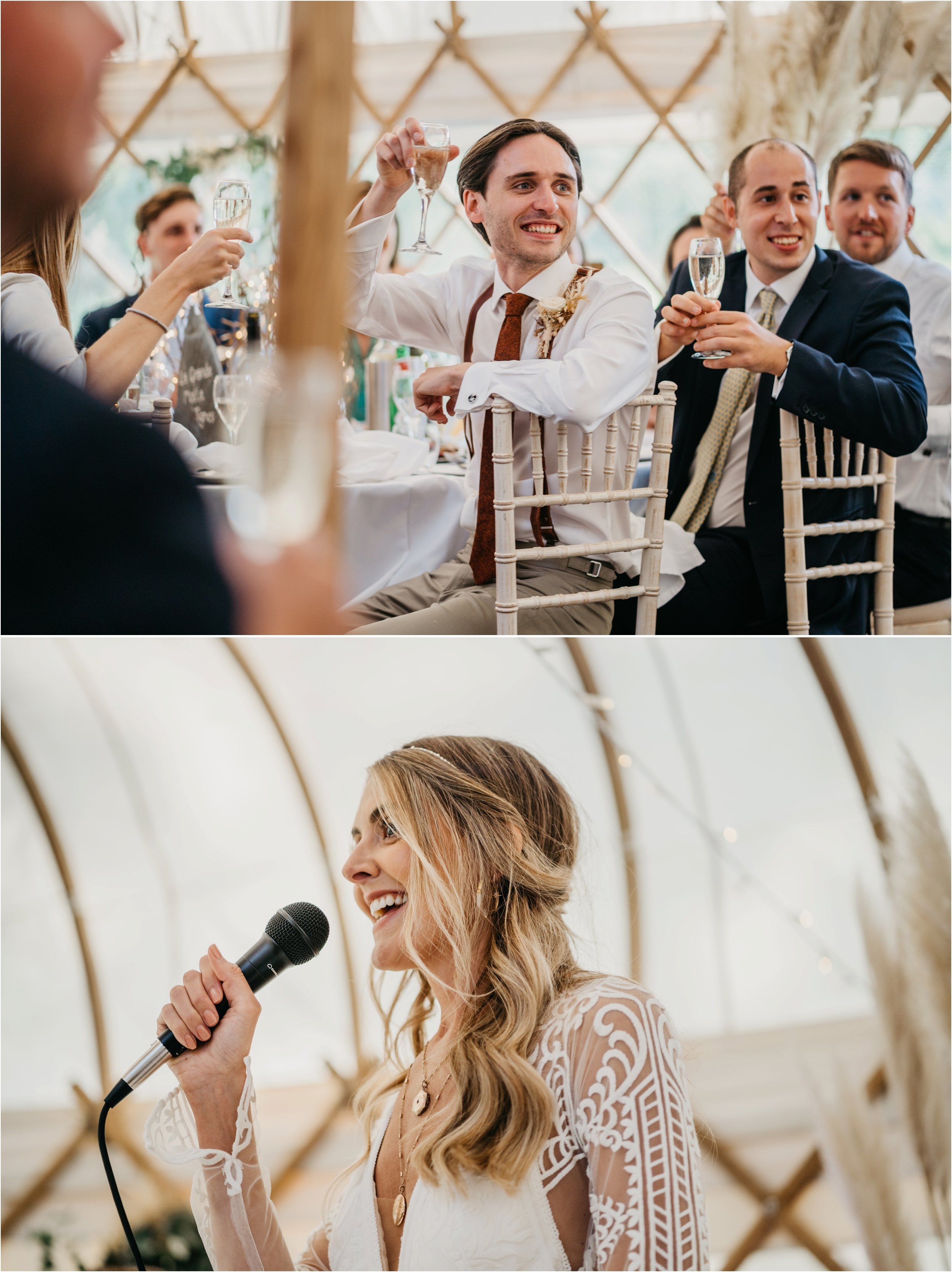 Lake District wedding photographers_0173.jpg