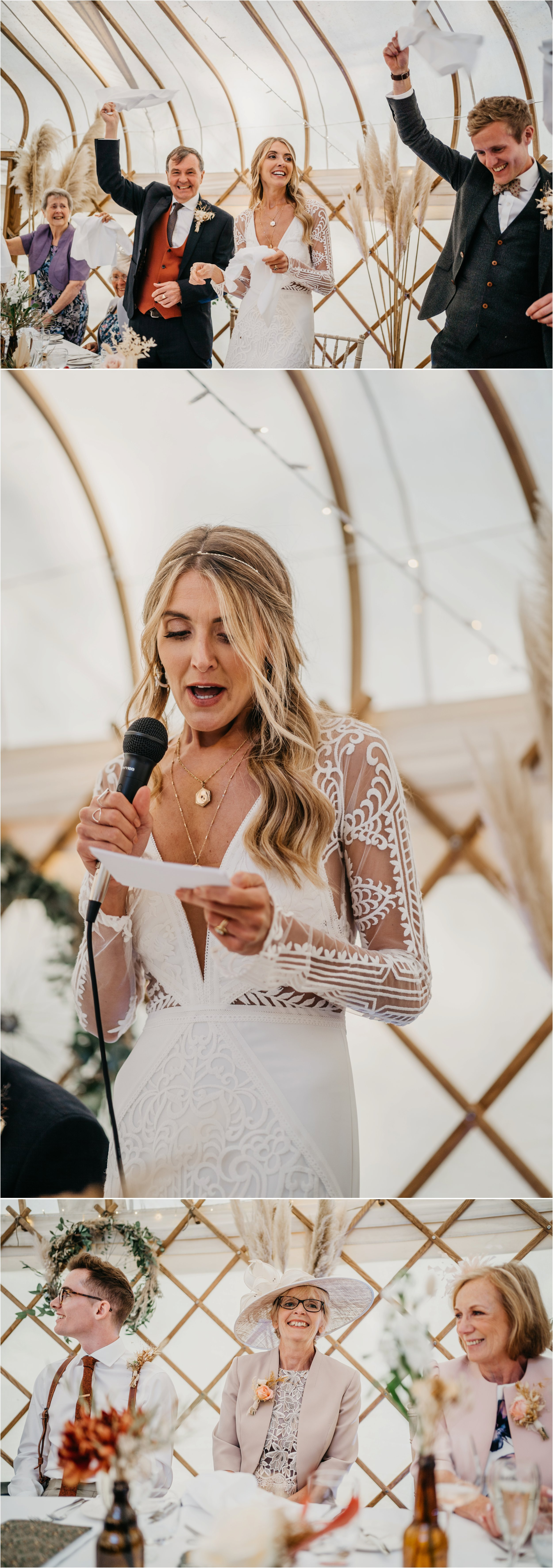 Lake District wedding photographers_0172.jpg