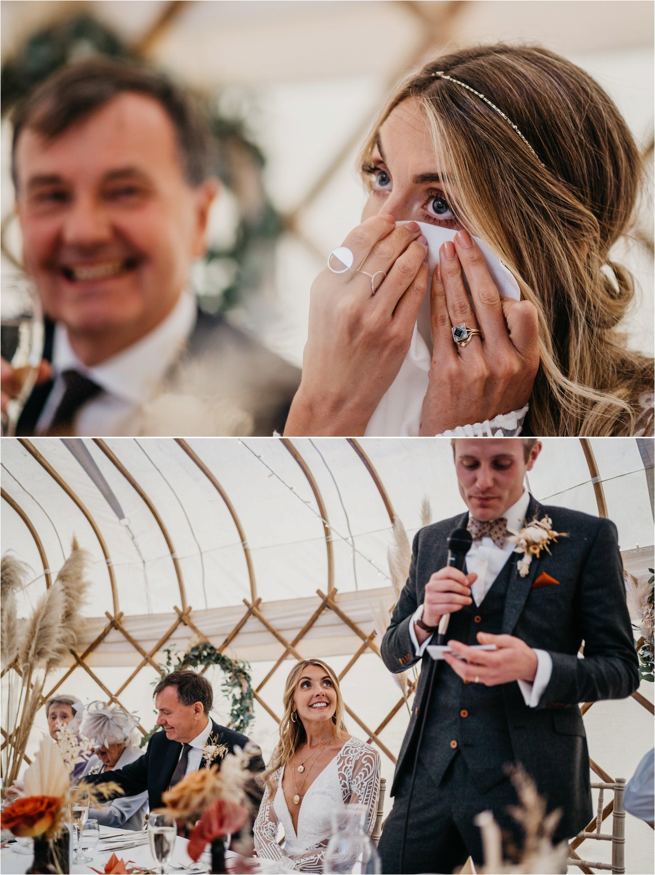 Lake District wedding photographers_0177.jpg