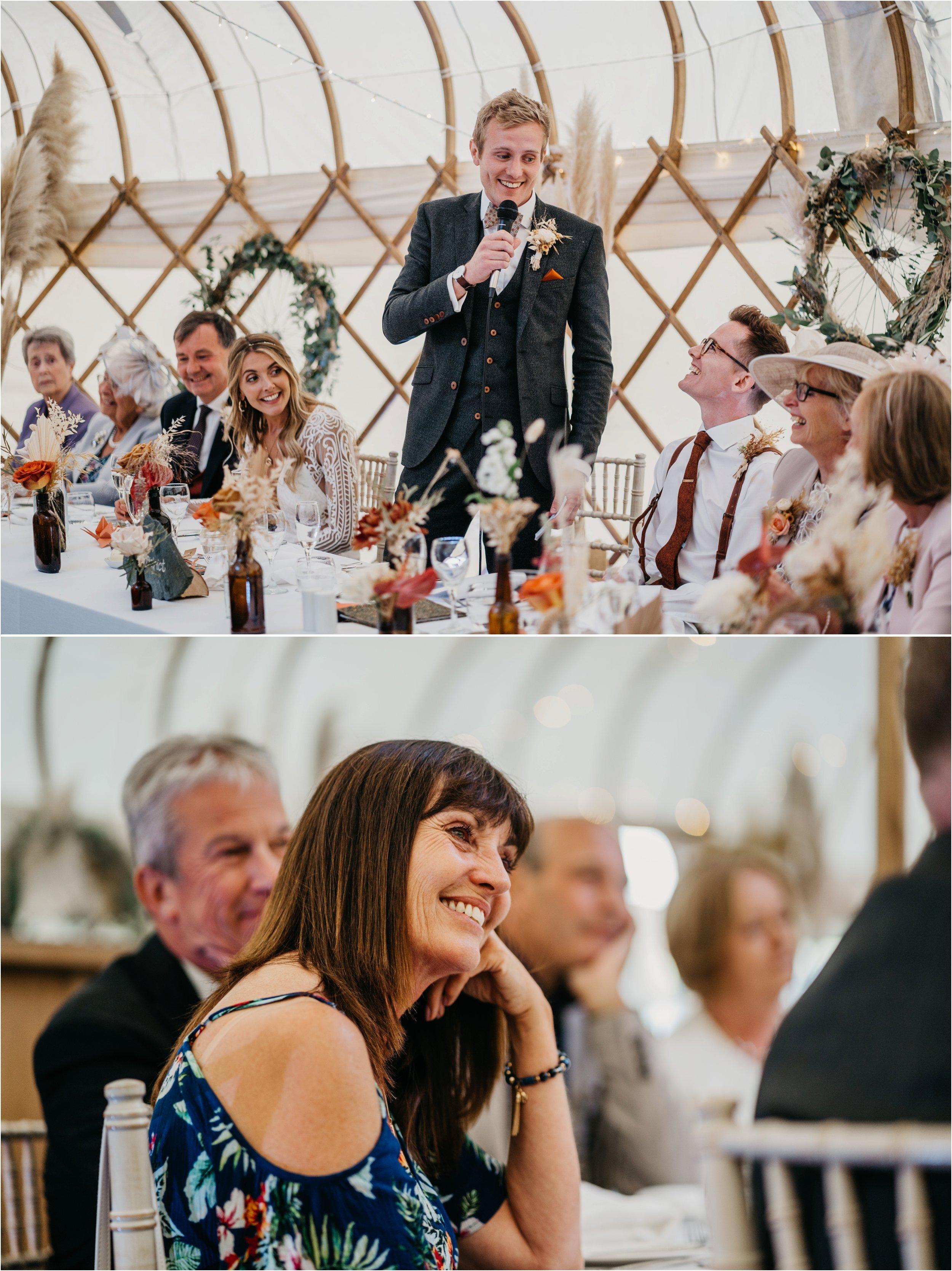 Lake District wedding photographers_0178.jpg