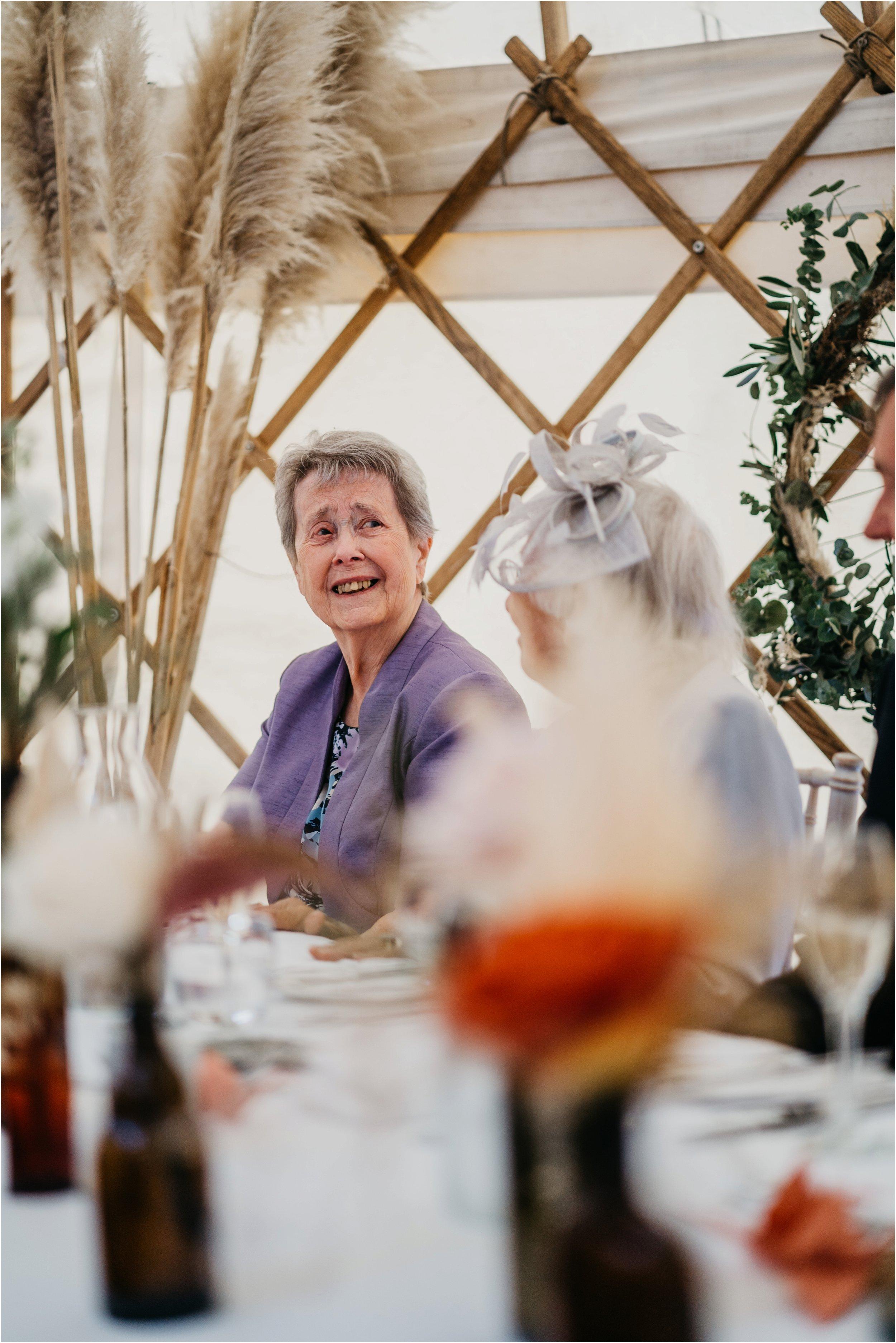Lake District wedding photographers_0179.jpg