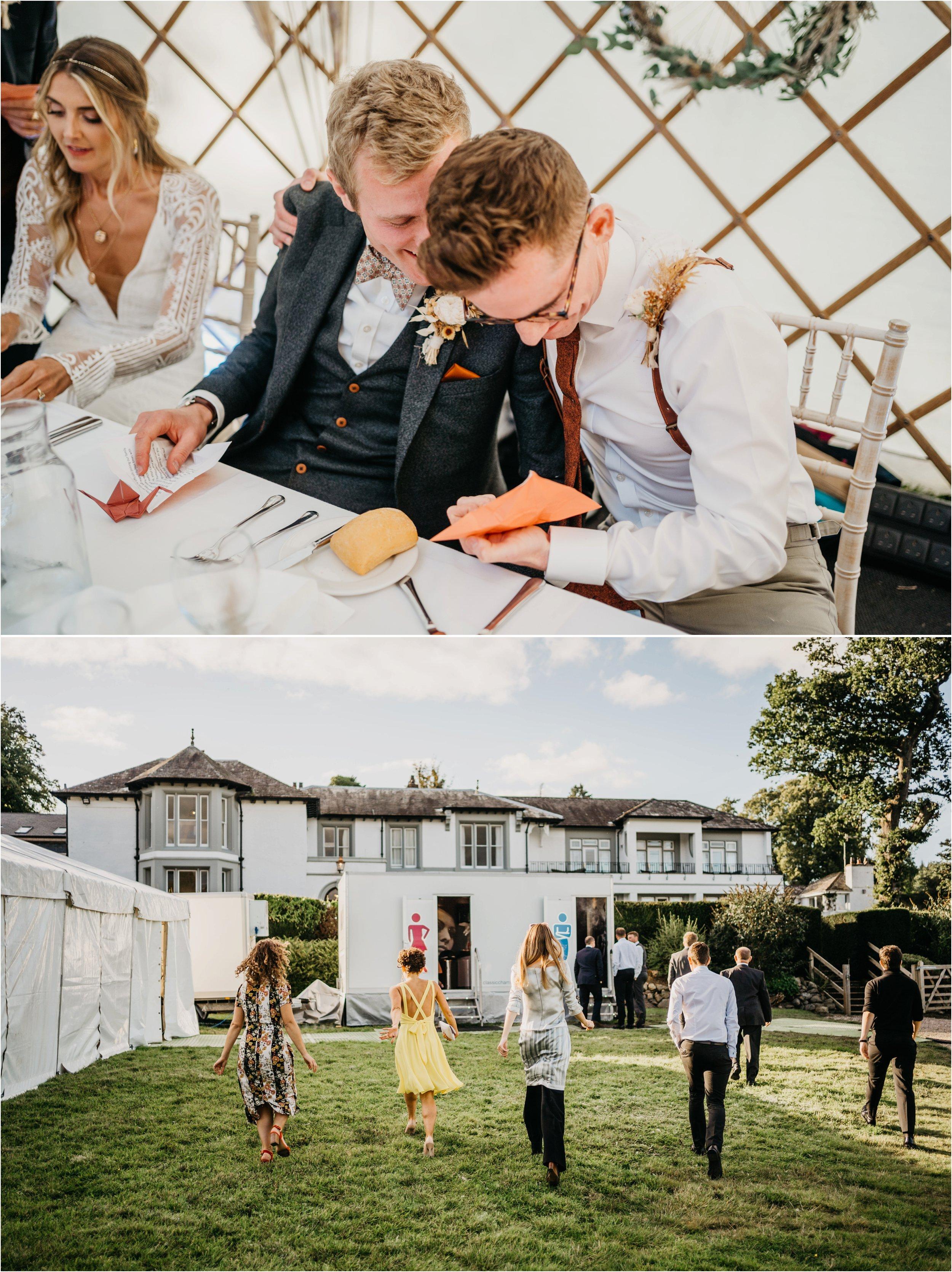 Lake District wedding photographers_0181.jpg