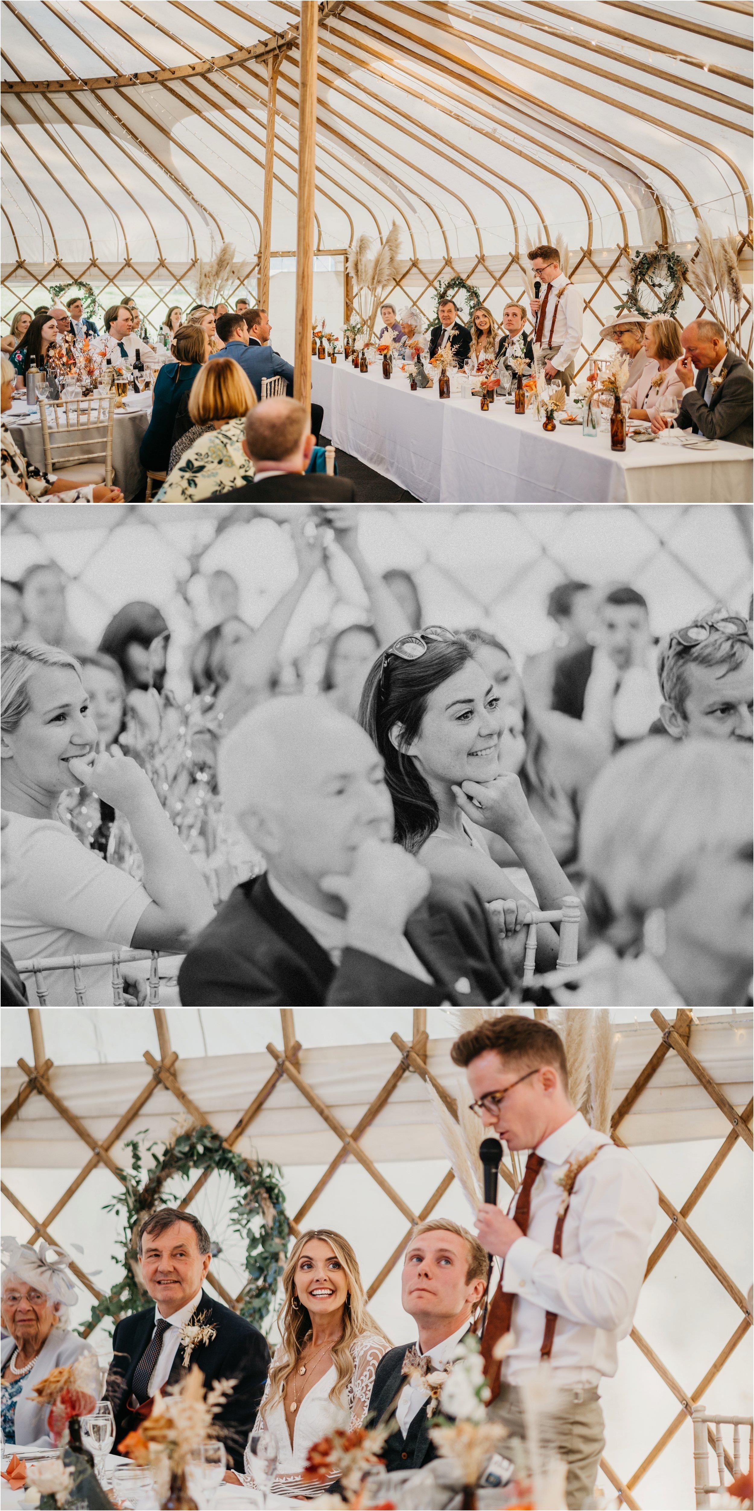 Lake District wedding photographers_0180.jpg
