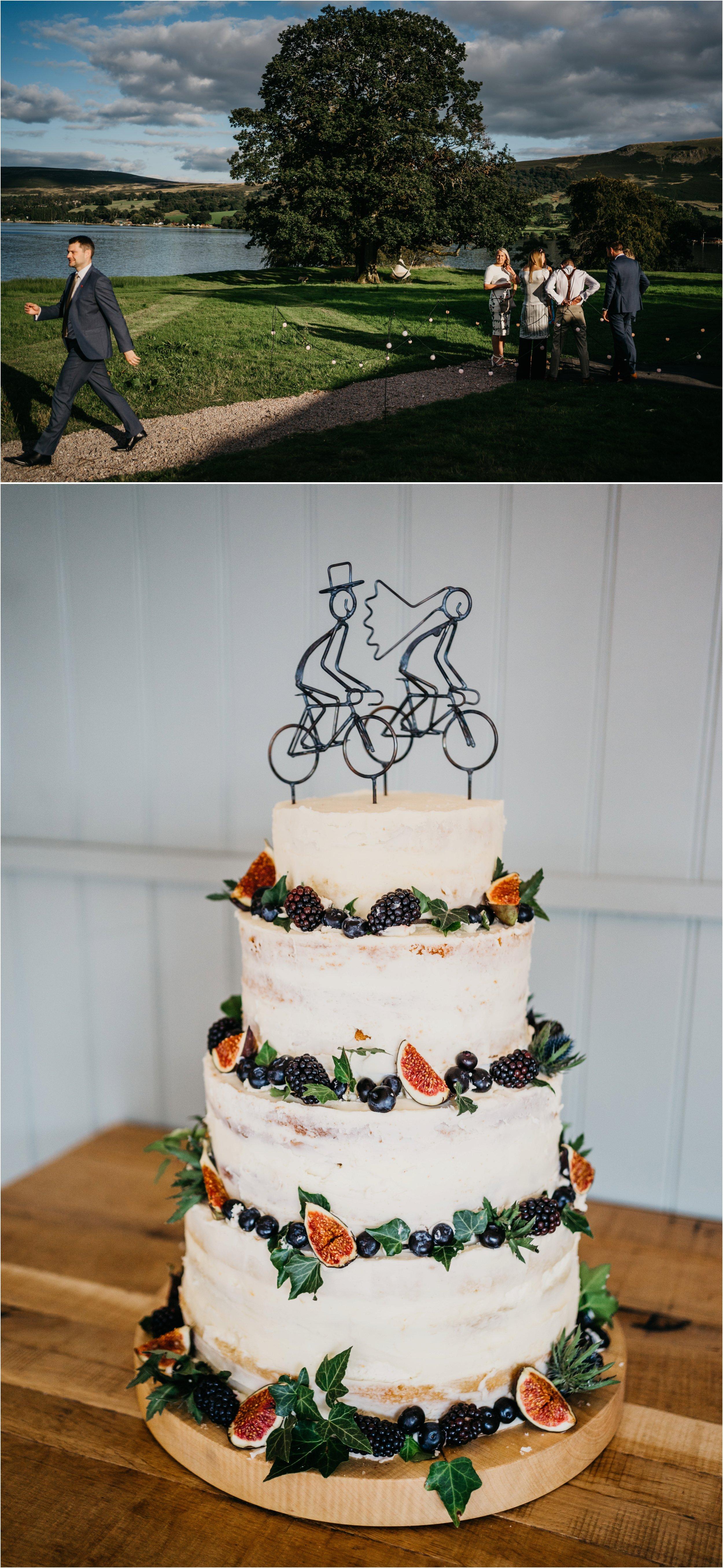 Lake District wedding photographers_0183.jpg