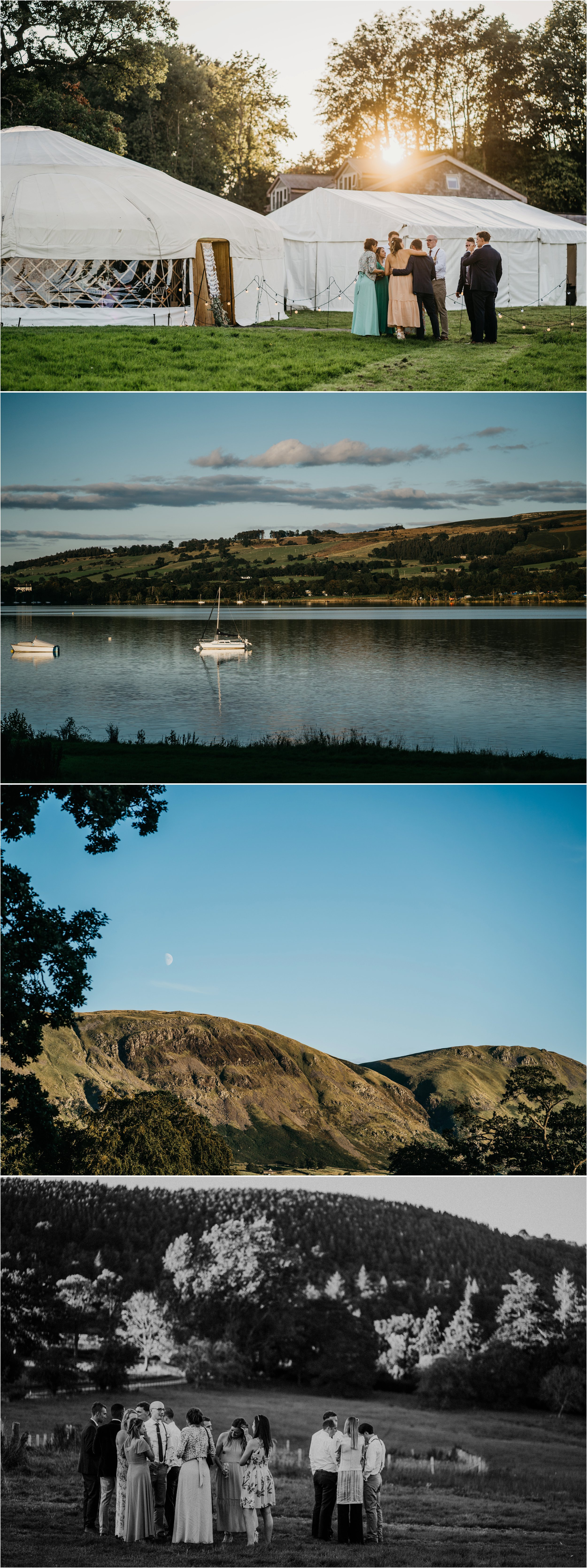 Lake District wedding photographers_0184.jpg