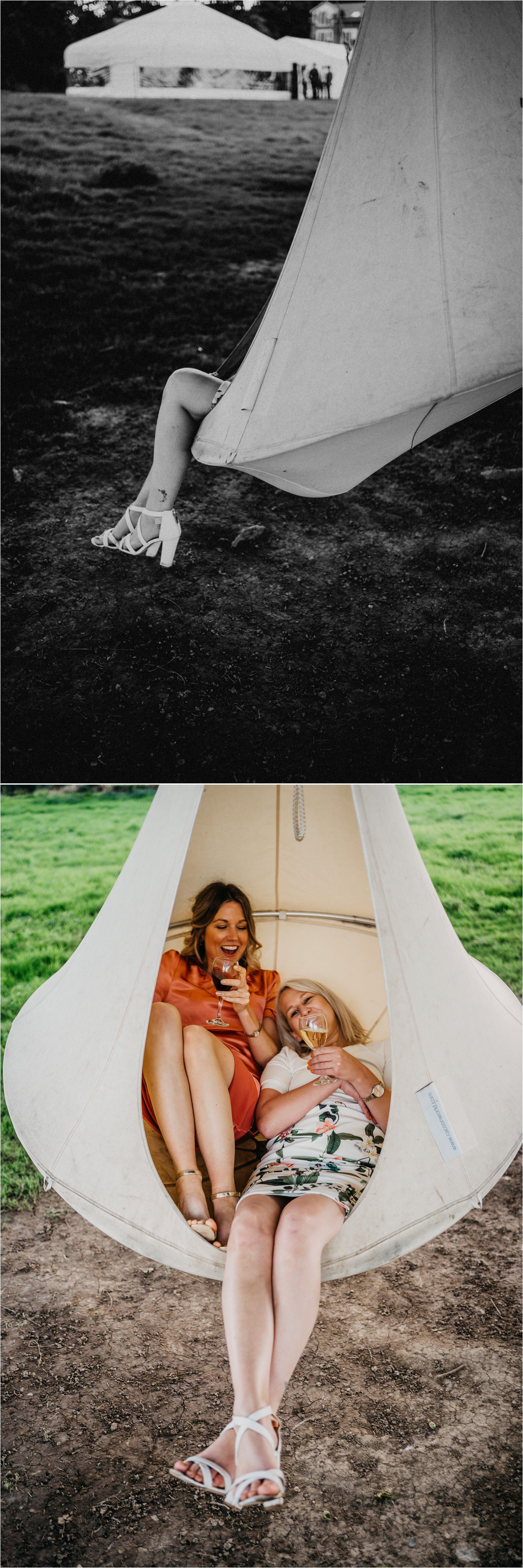 Lake District wedding photographers_0185.jpg