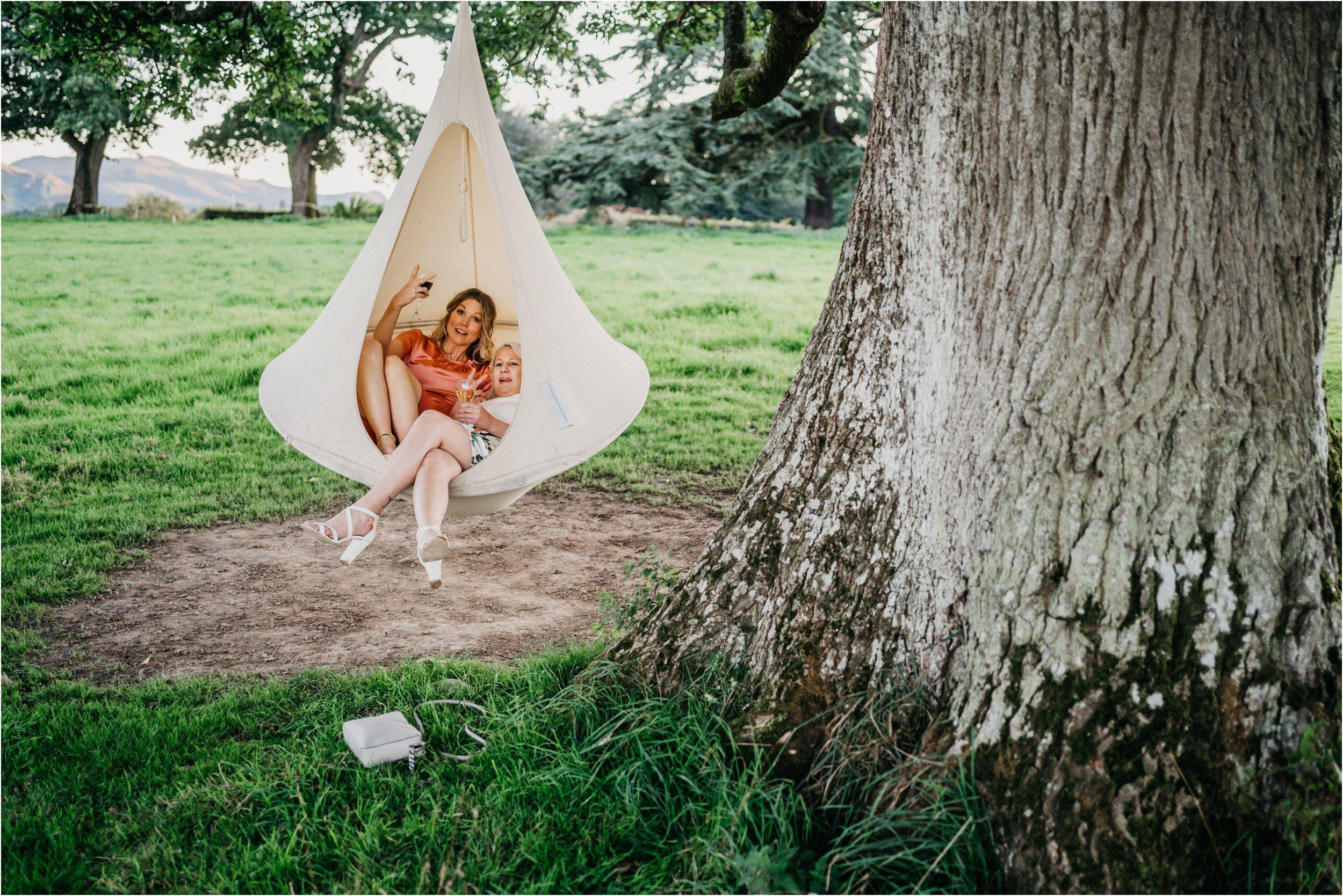 Lake District wedding photographers_0186.jpg