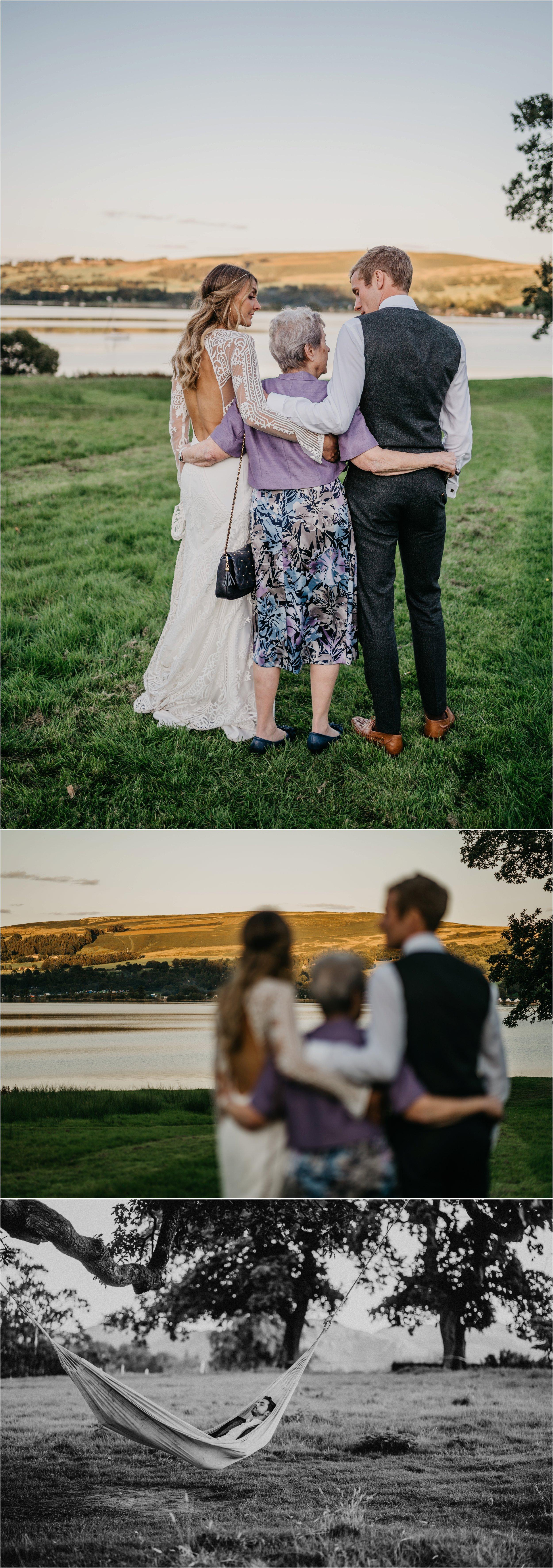 Lake District wedding photographers_0190.jpg