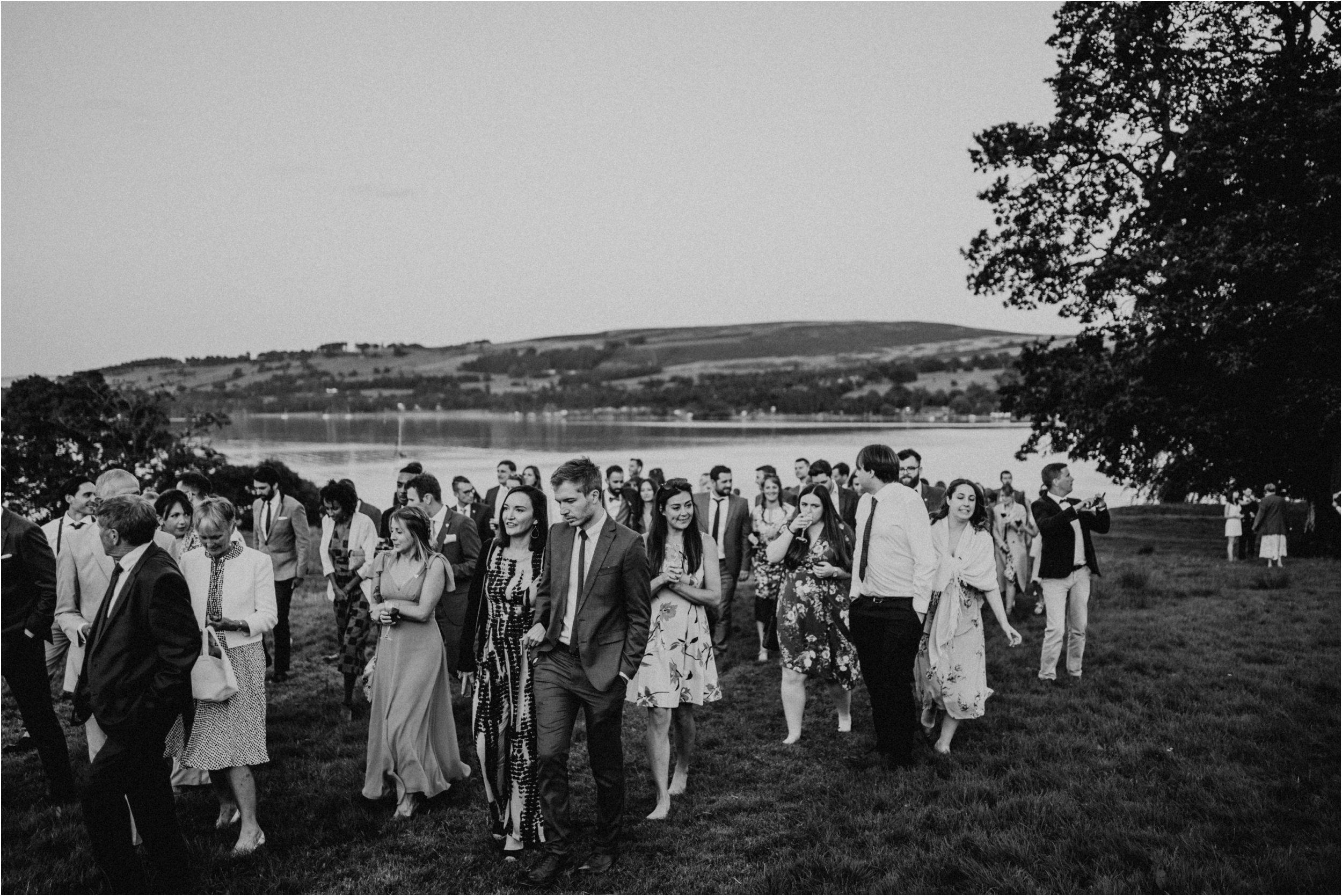 Lake District wedding photographers_0194.jpg