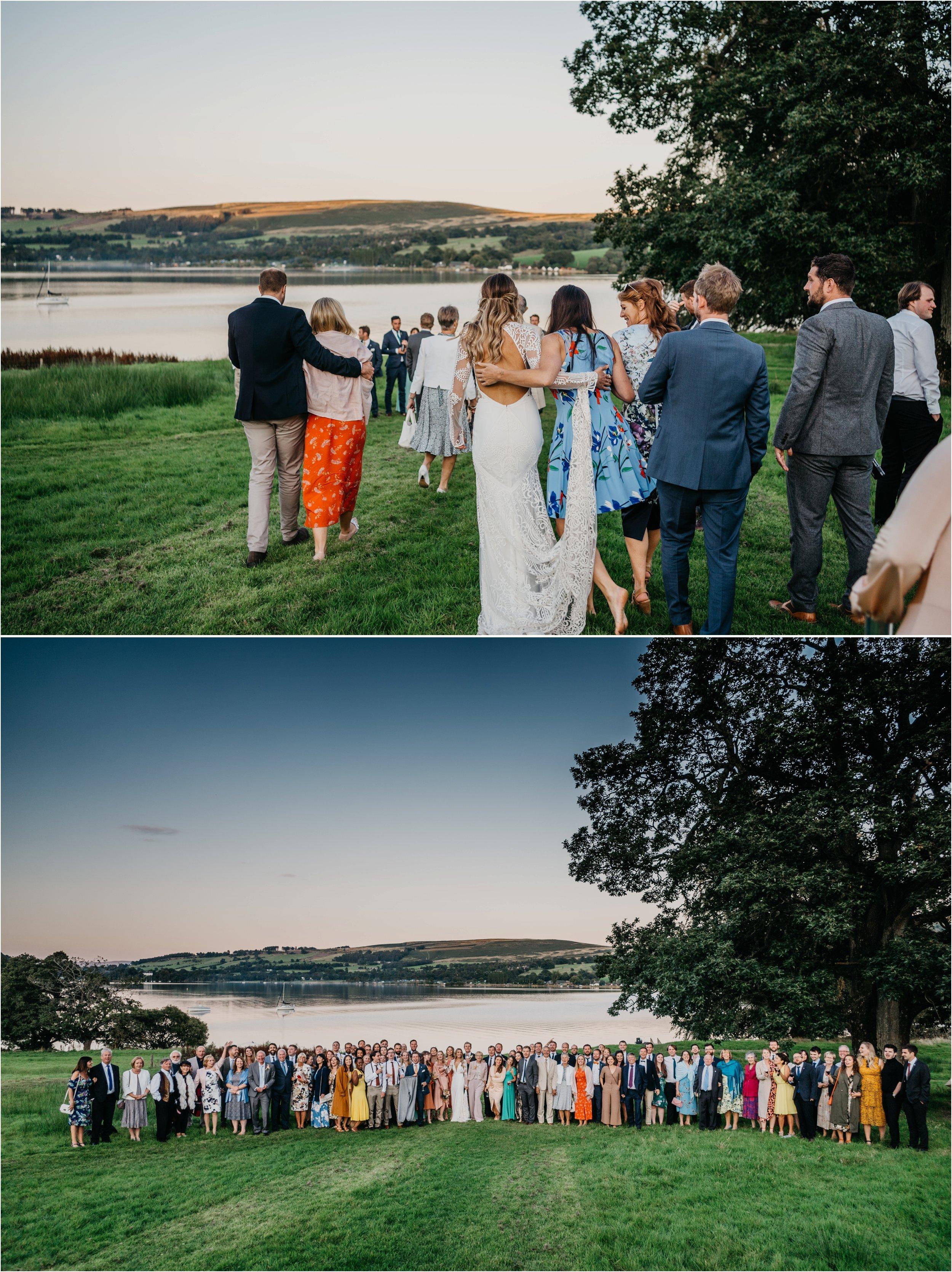 Lake District wedding photographers_0193.jpg