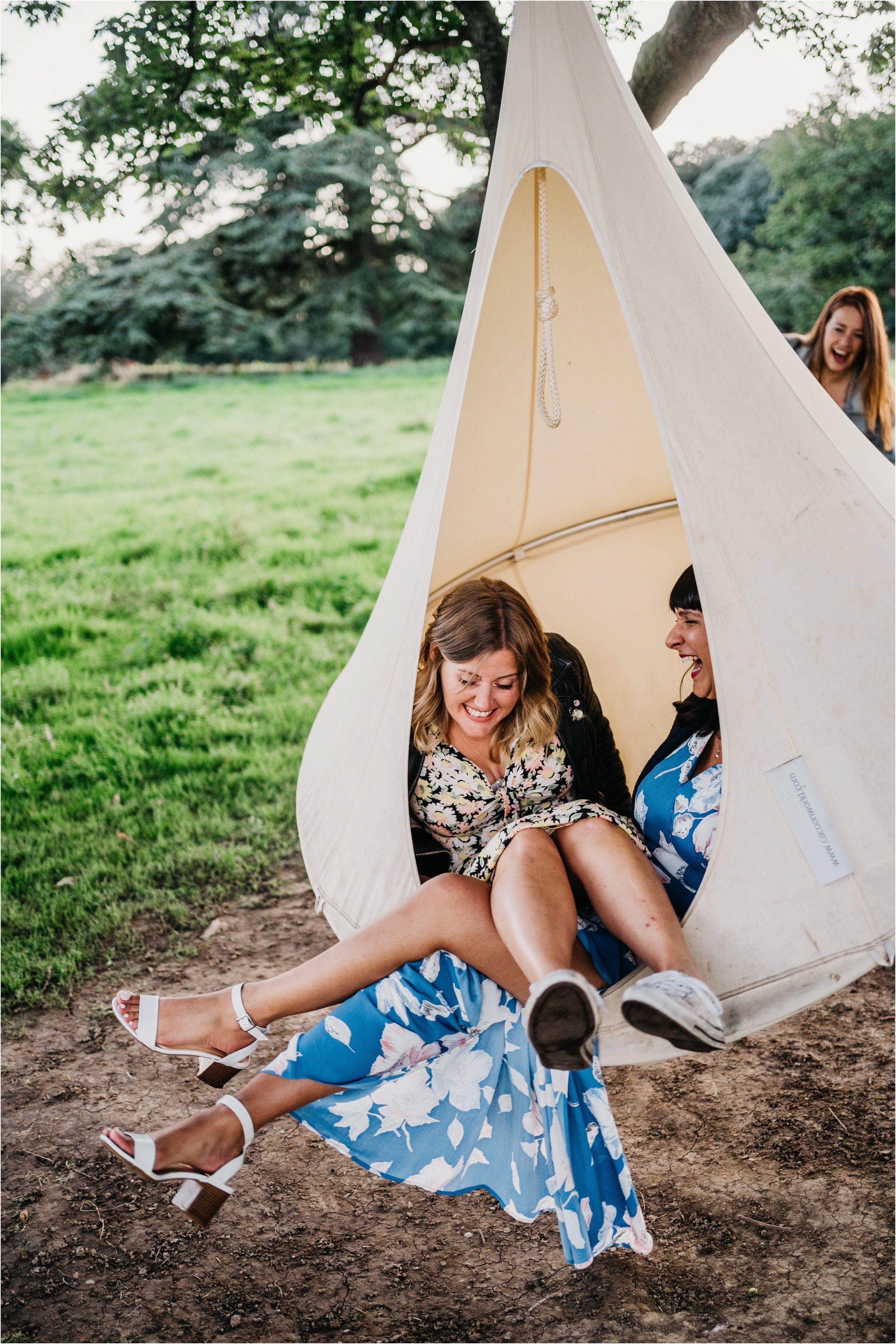 Lake District wedding photographers_0195.jpg