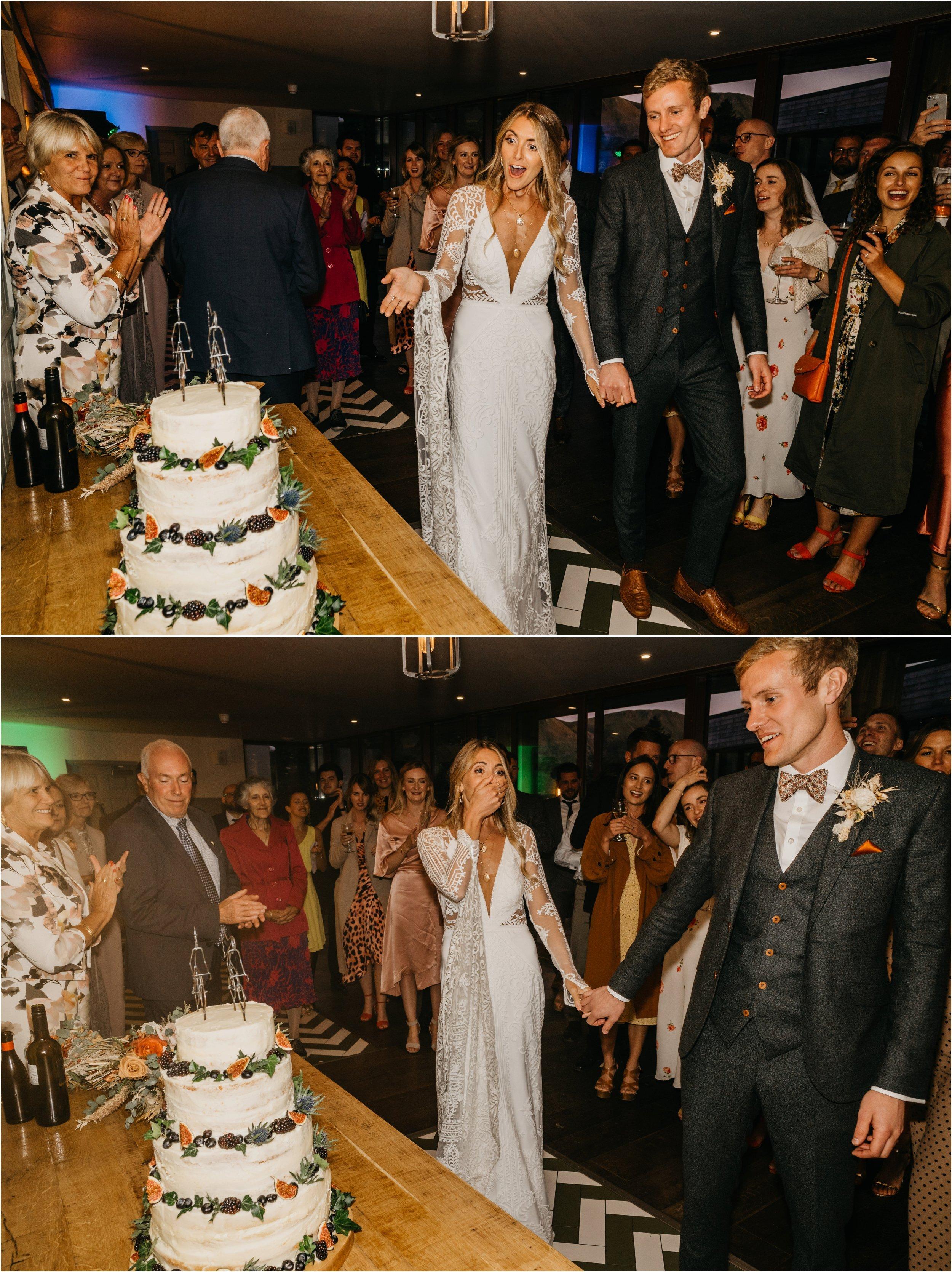 Lake District wedding photographers_0196.jpg