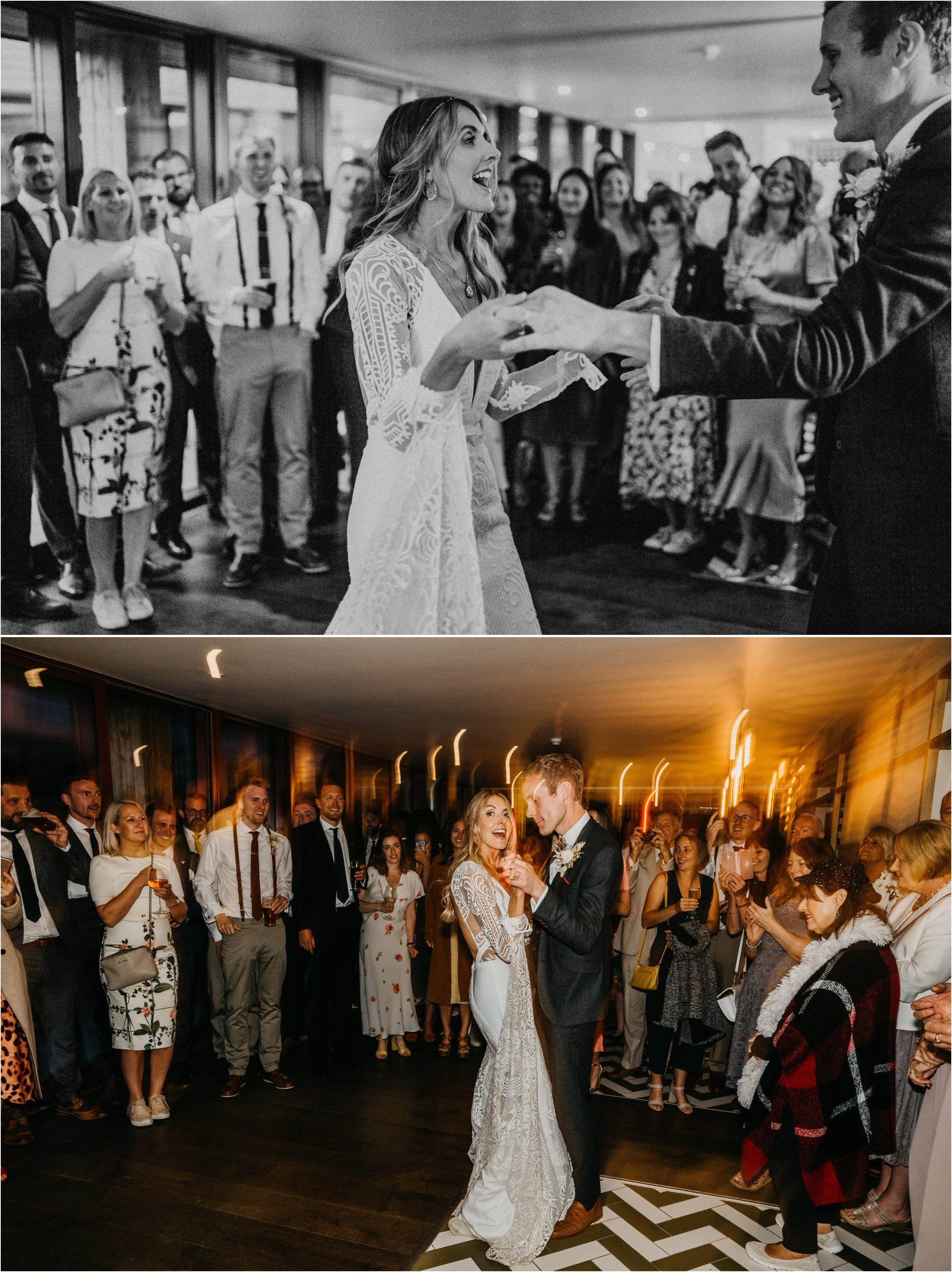 Lake District wedding photographers_0198.jpg