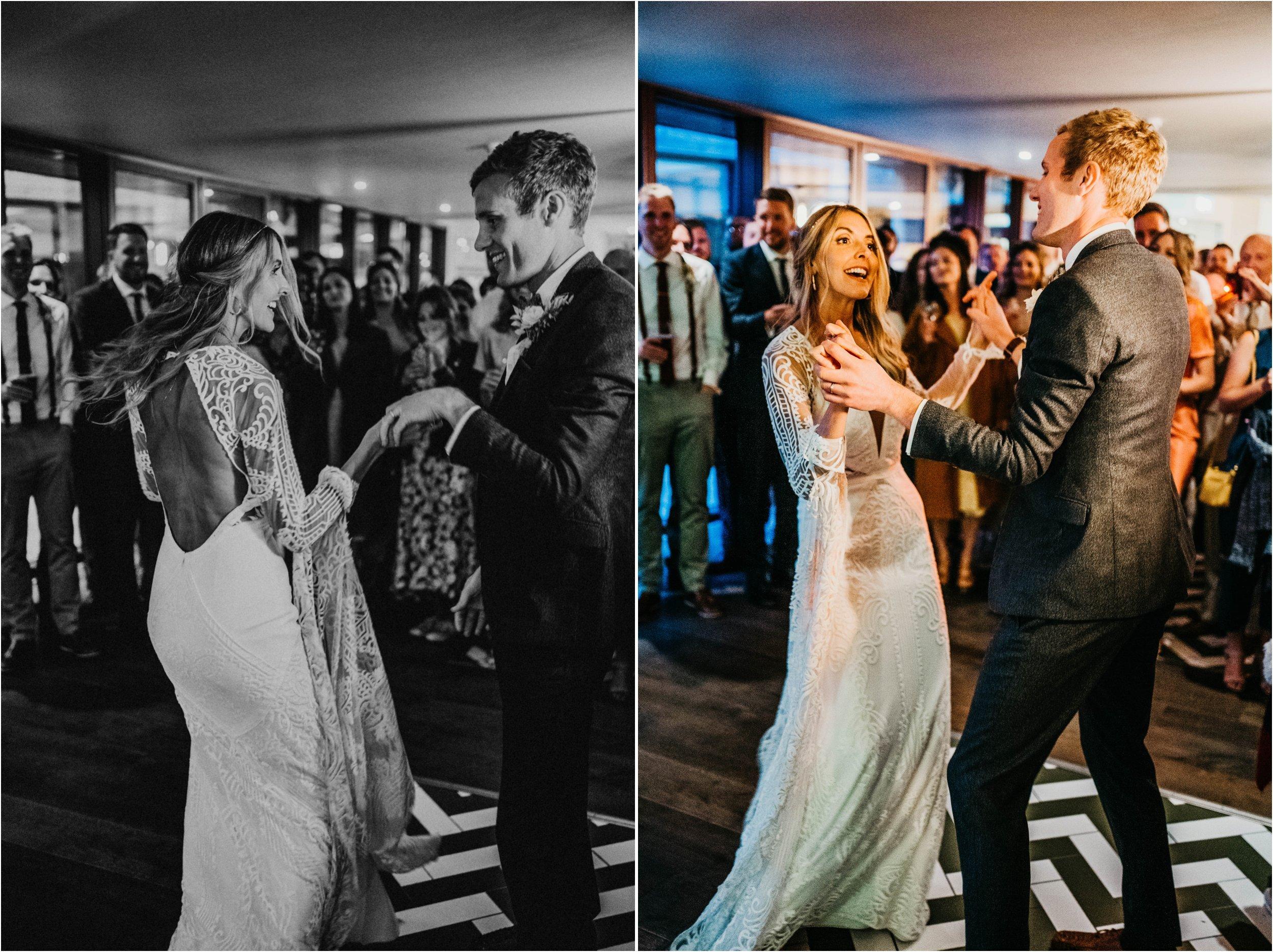 Lake District wedding photographers_0199.jpg