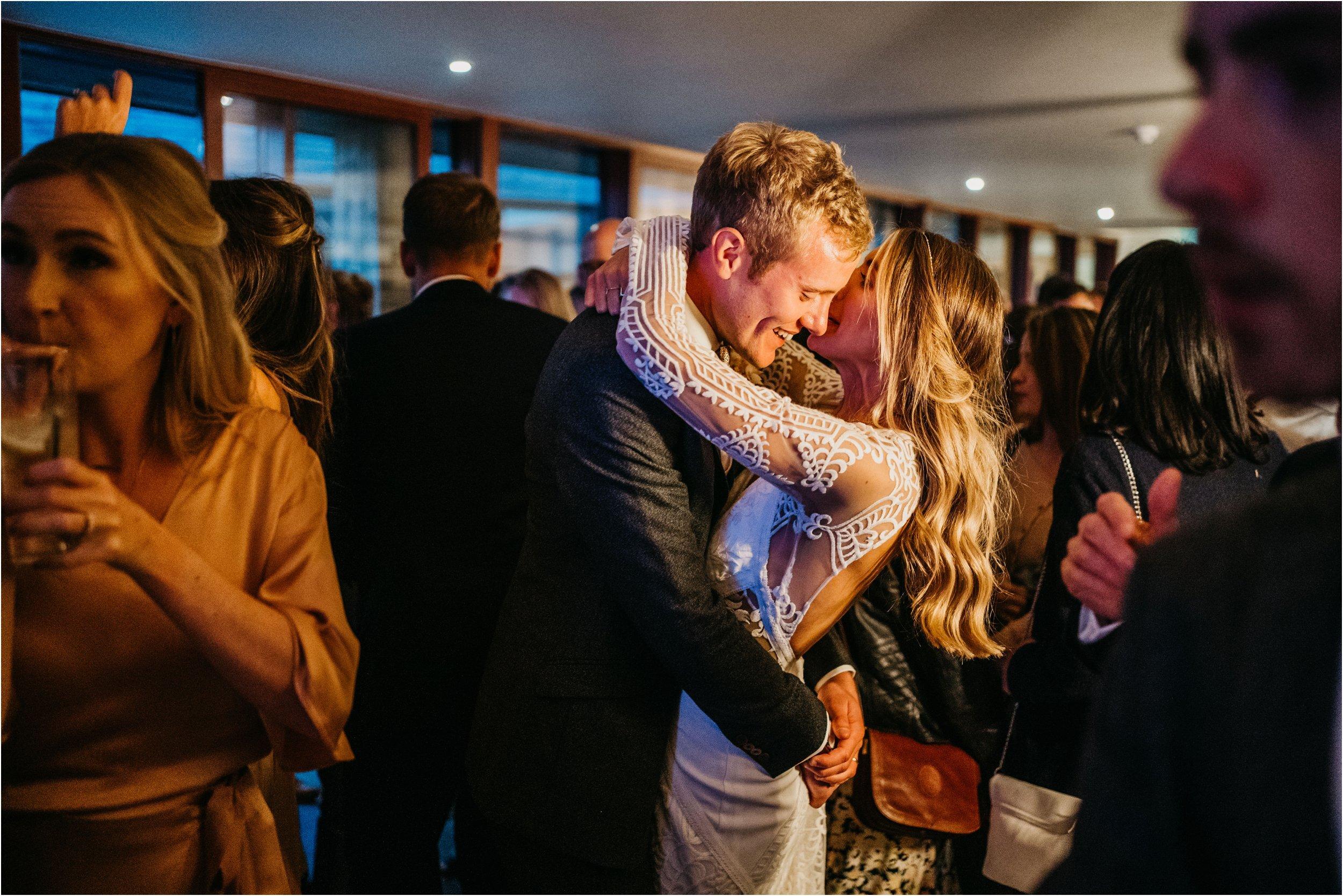 Lake District wedding photographers_0203.jpg