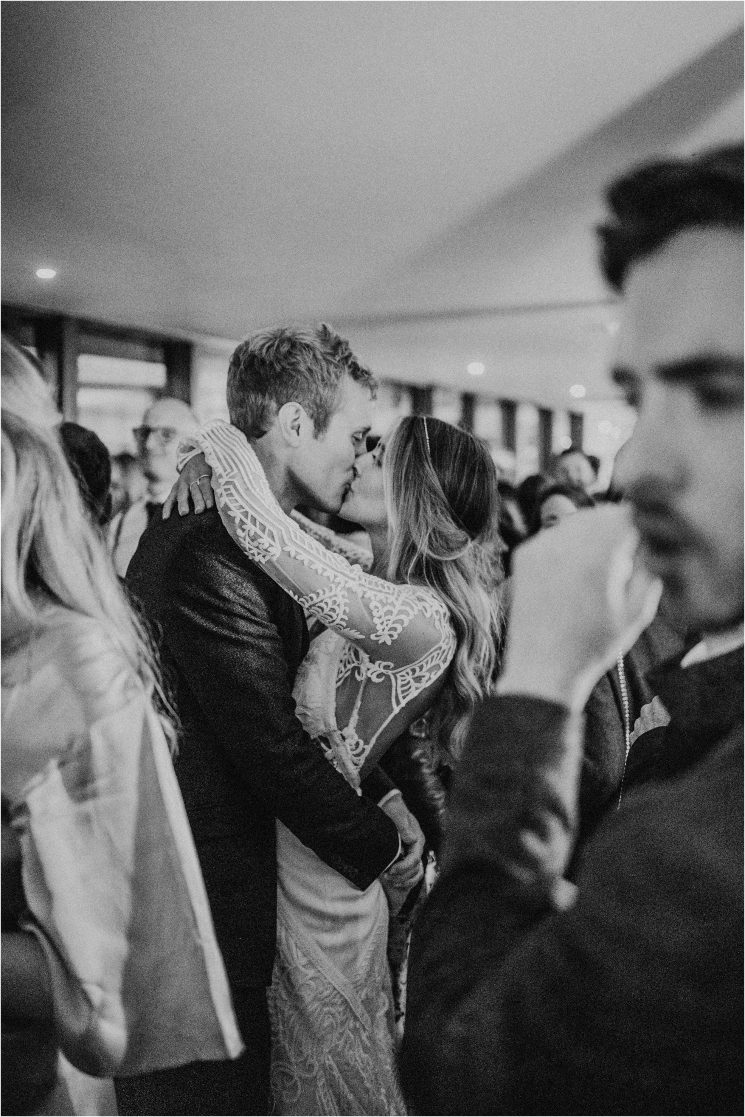 Lake District wedding photographers_0204.jpg