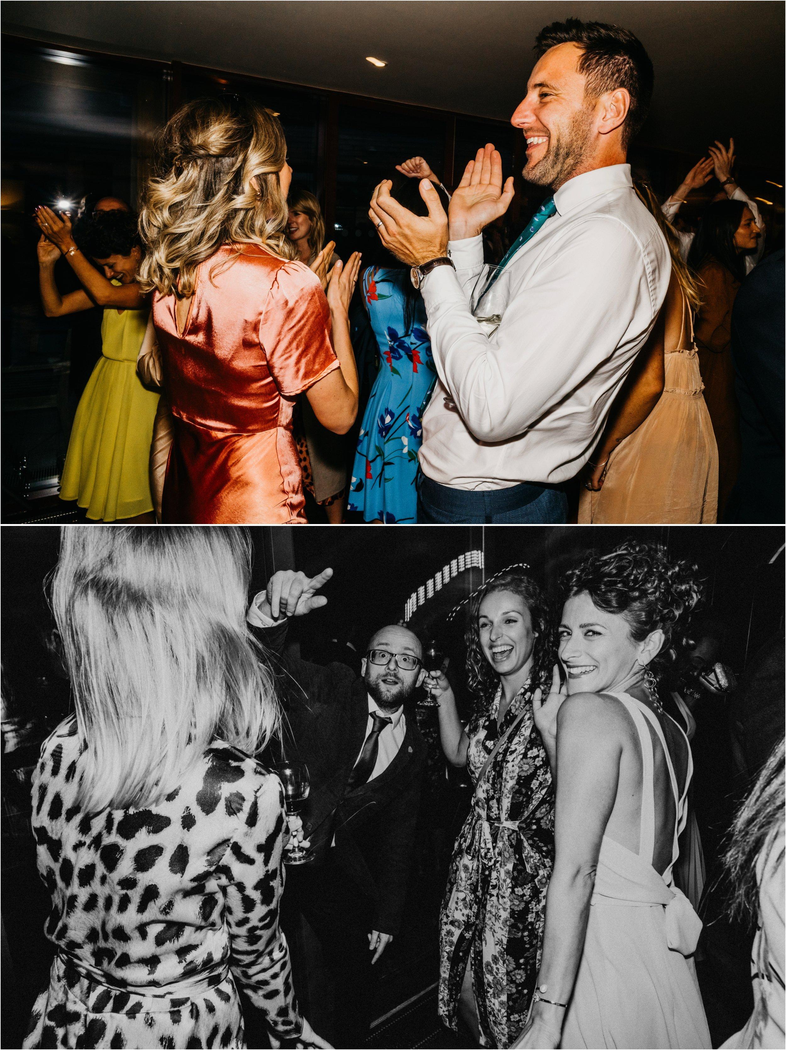 Lake District wedding photographers_0205.jpg
