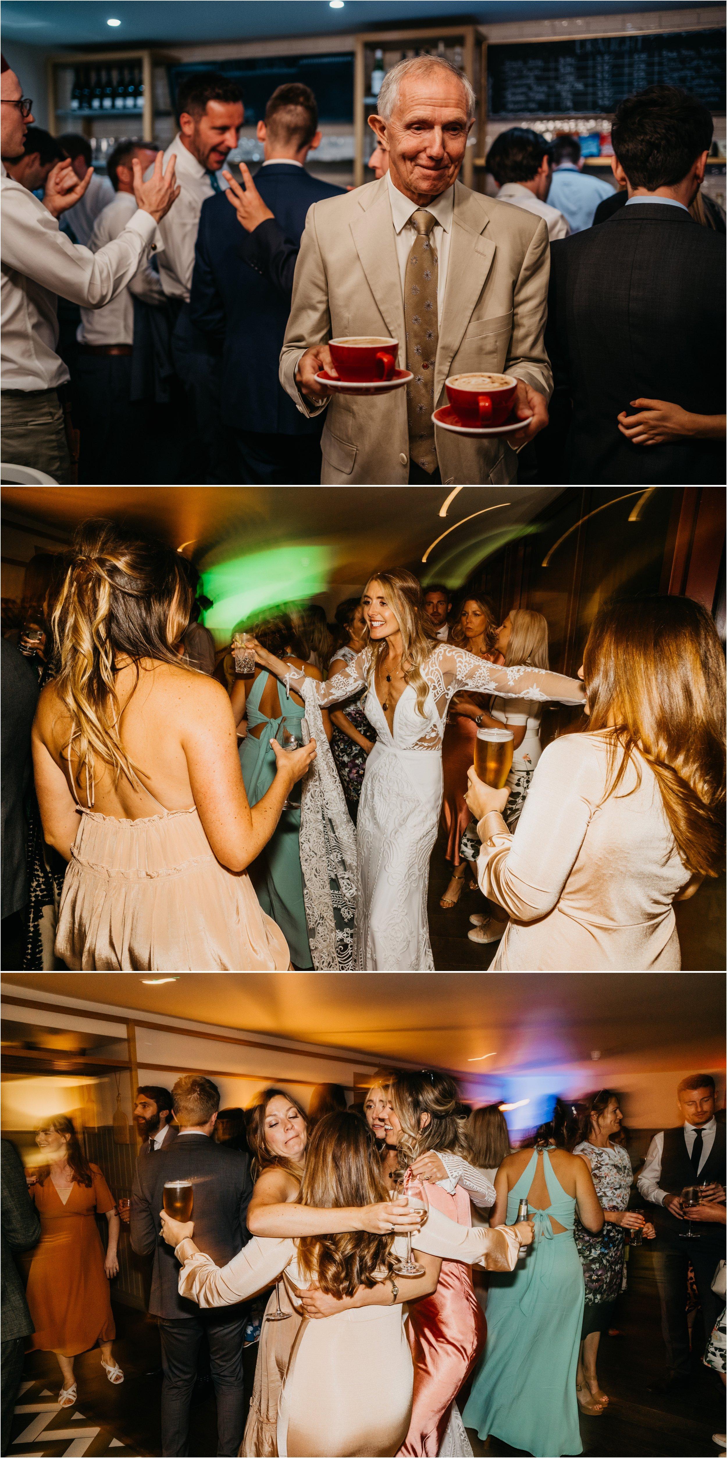Lake District wedding photographers_0207.jpg