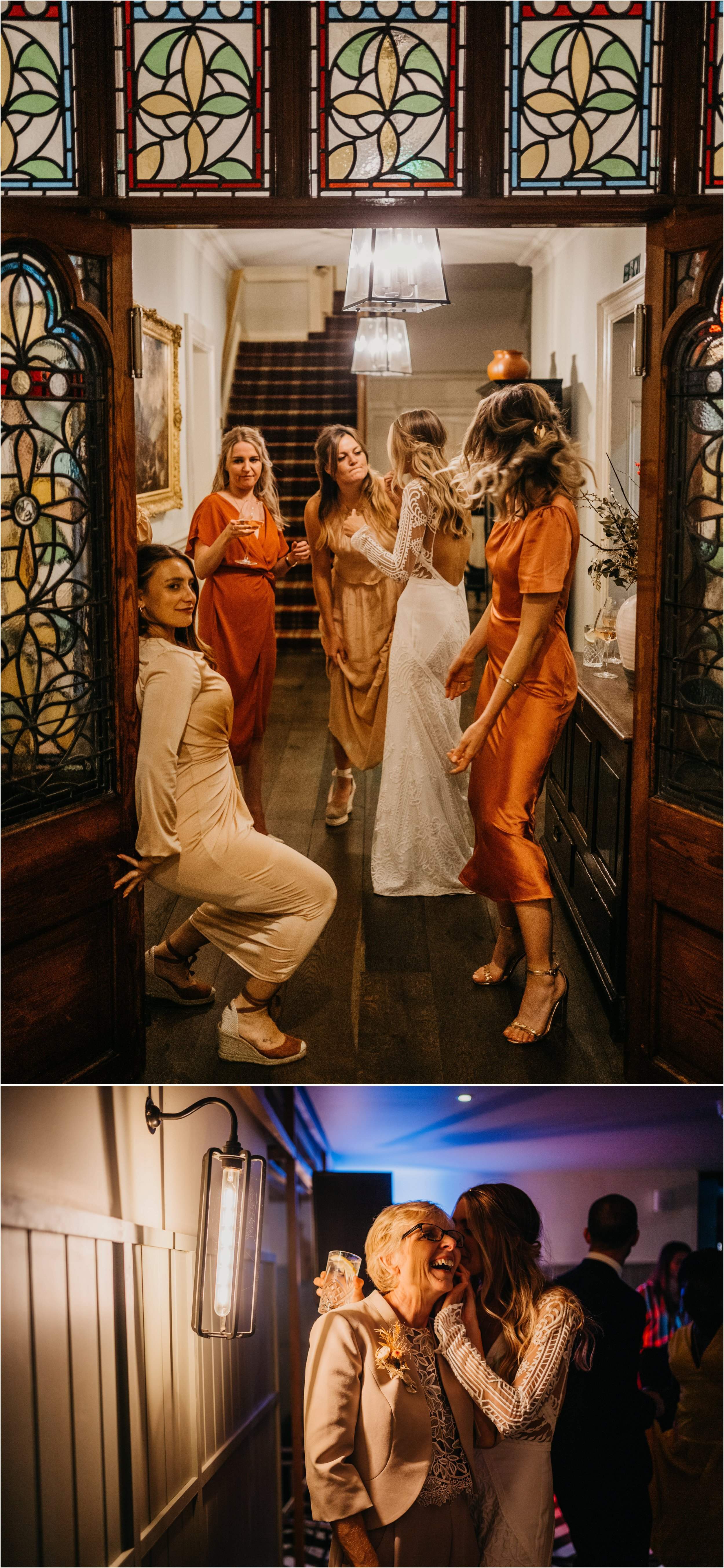 Lake District wedding photographers_0209.jpg