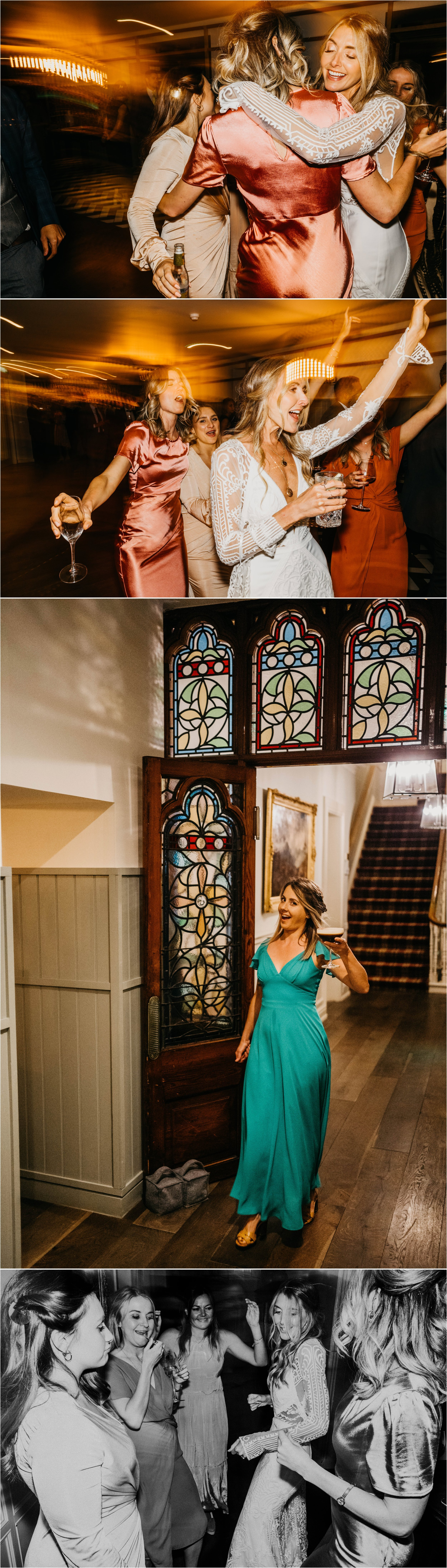 Lake District wedding photographers_0208.jpg