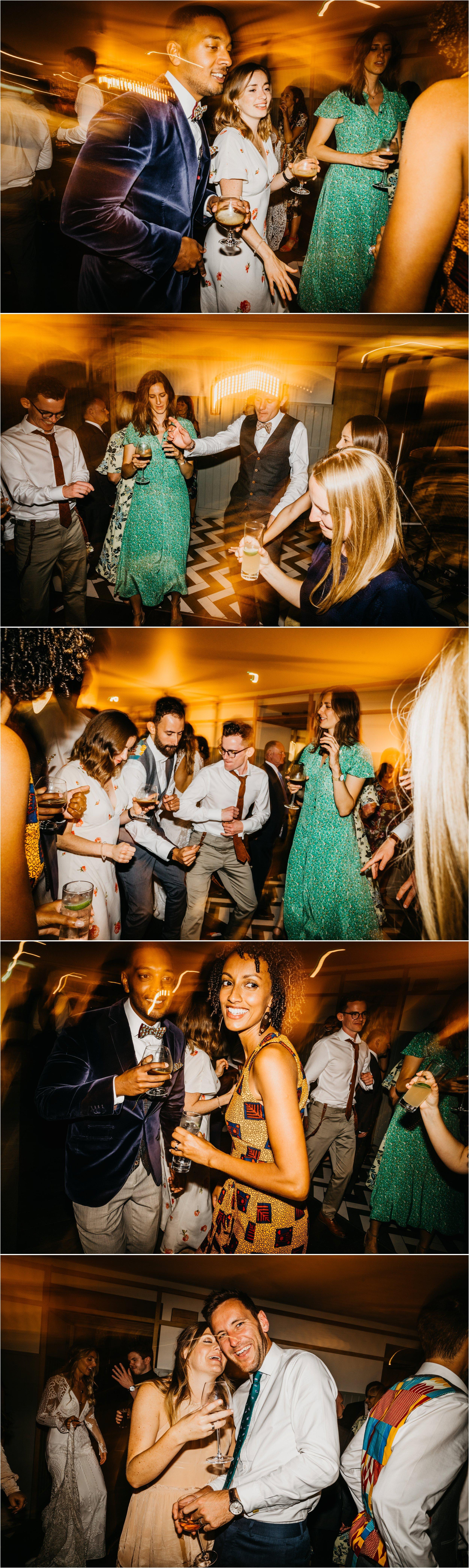 Lake District wedding photographers_0213.jpg