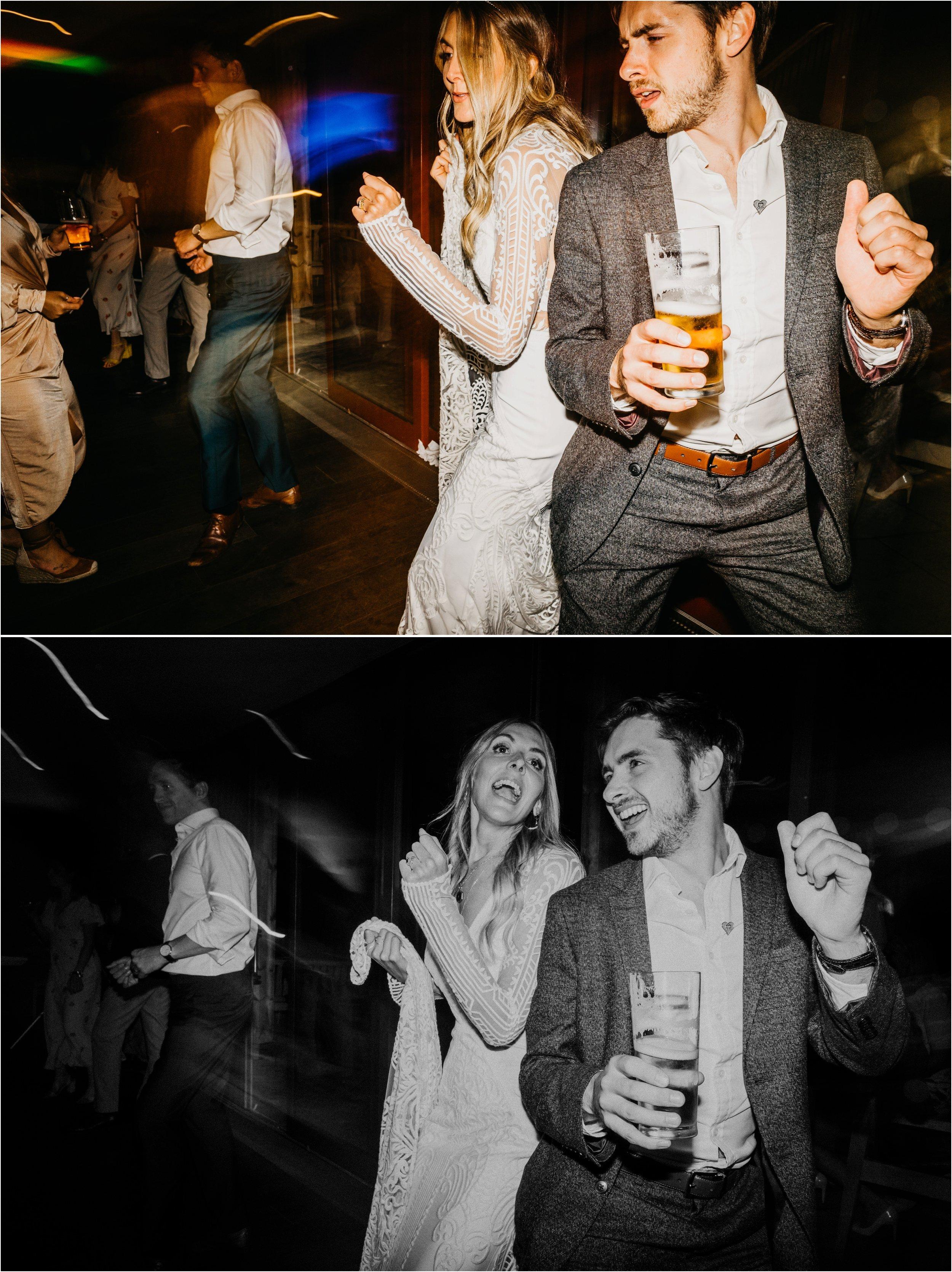 Lake District wedding photographers_0215.jpg