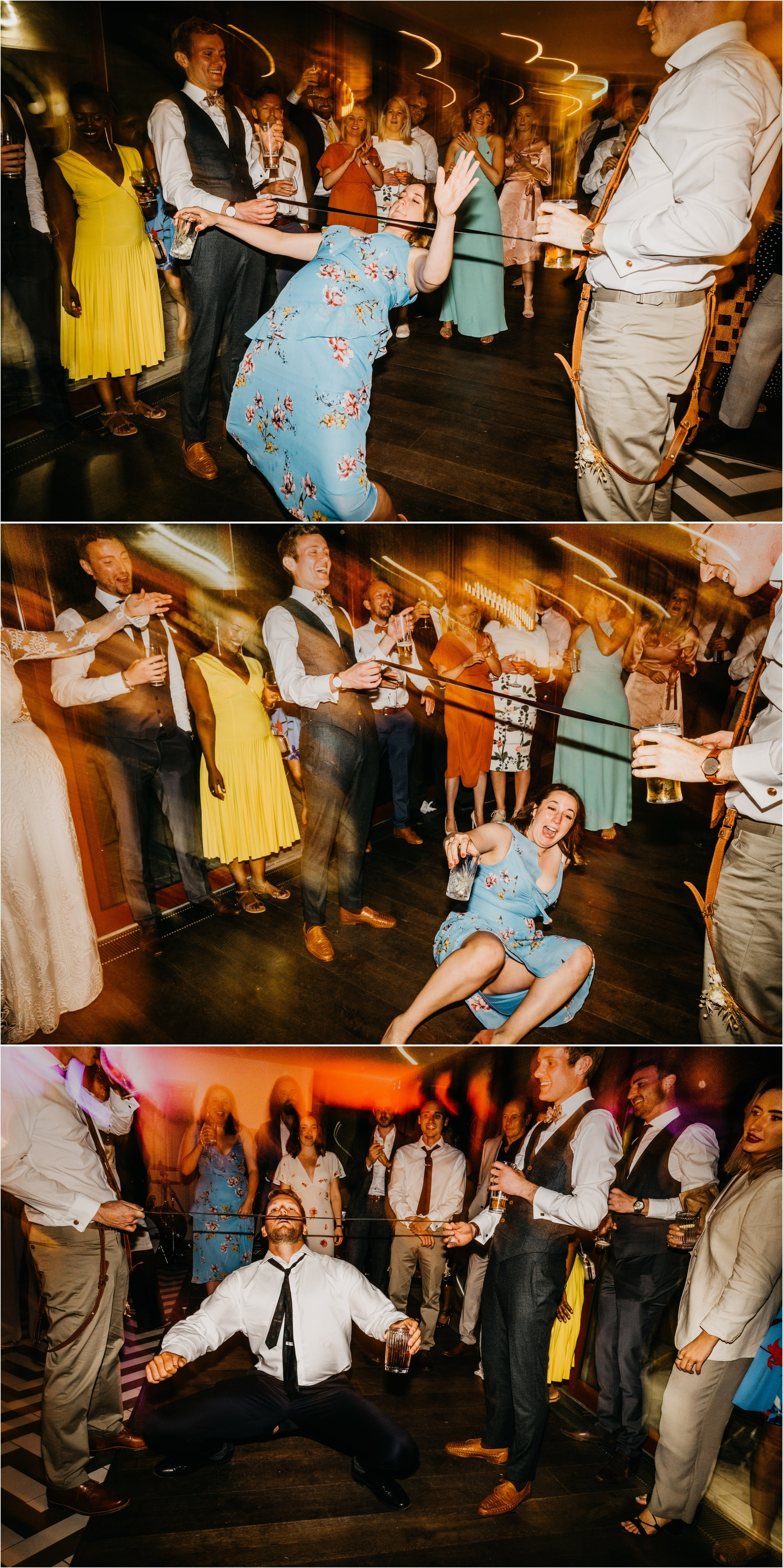 Lake District wedding photographers_0217.jpg