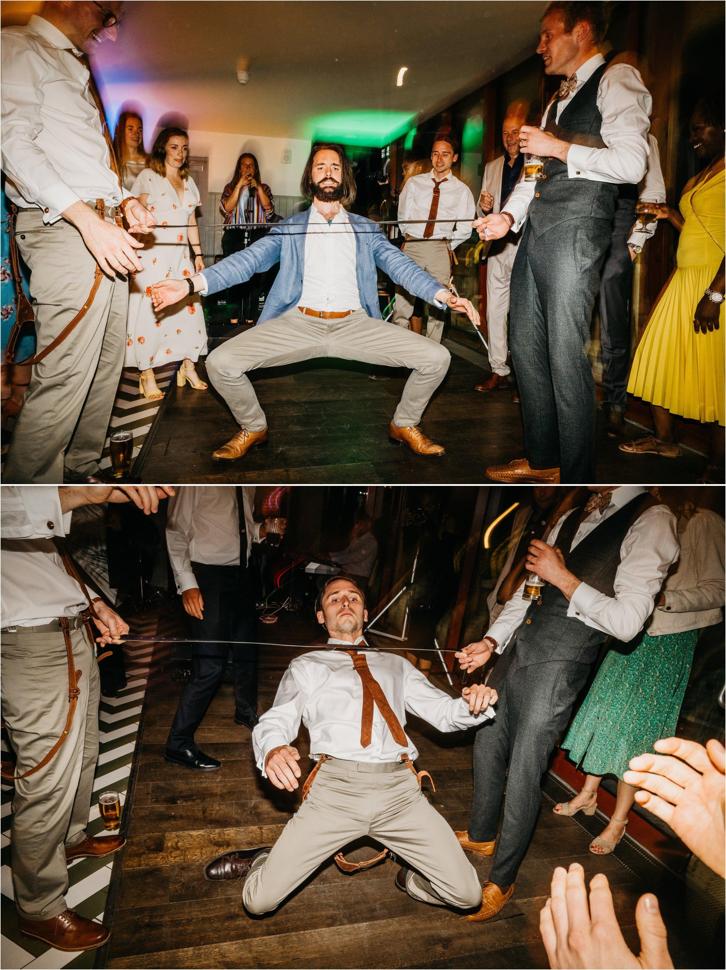 Lake District wedding photographers_0219.jpg
