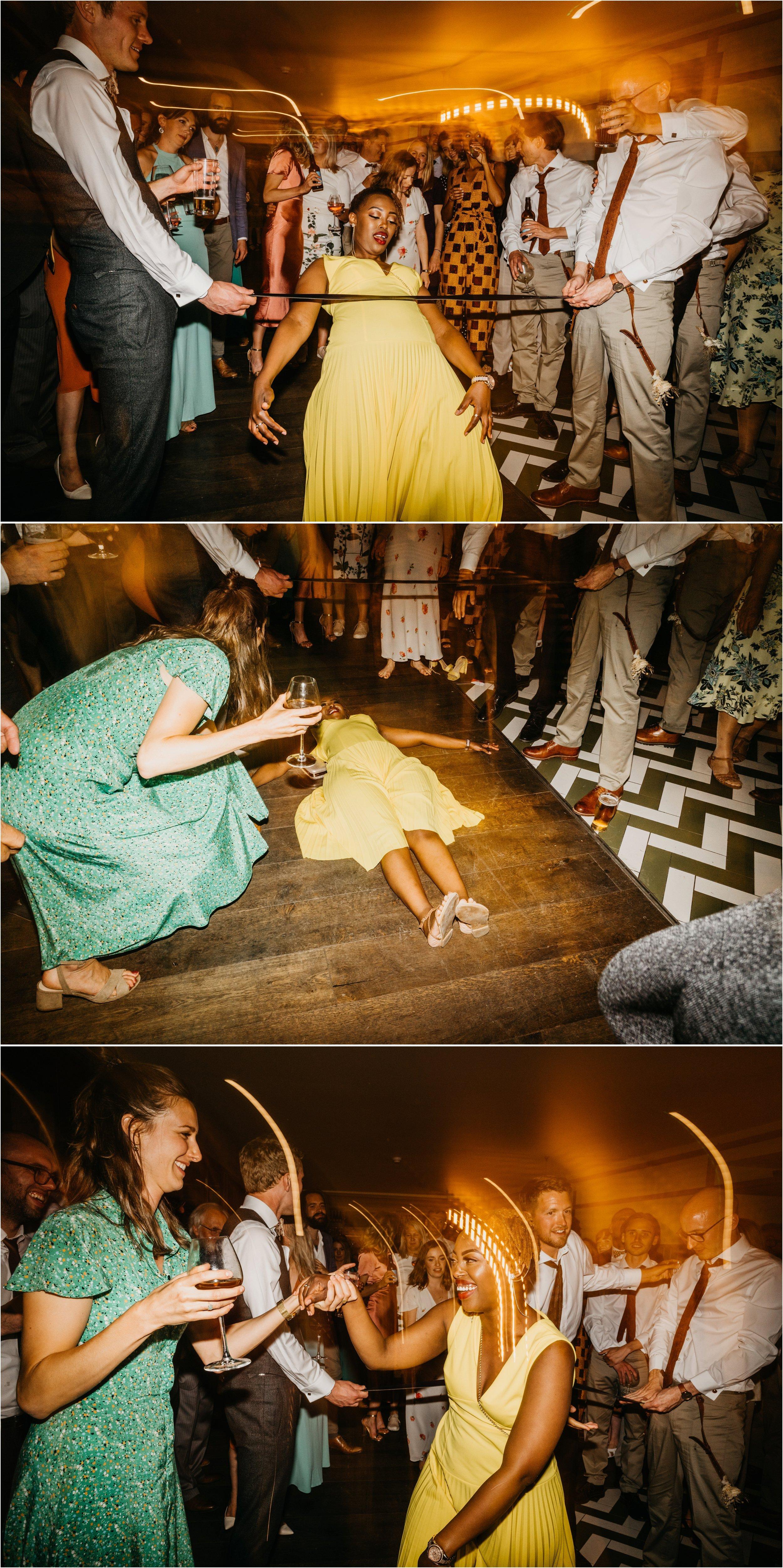 Lake District wedding photographers_0221.jpg