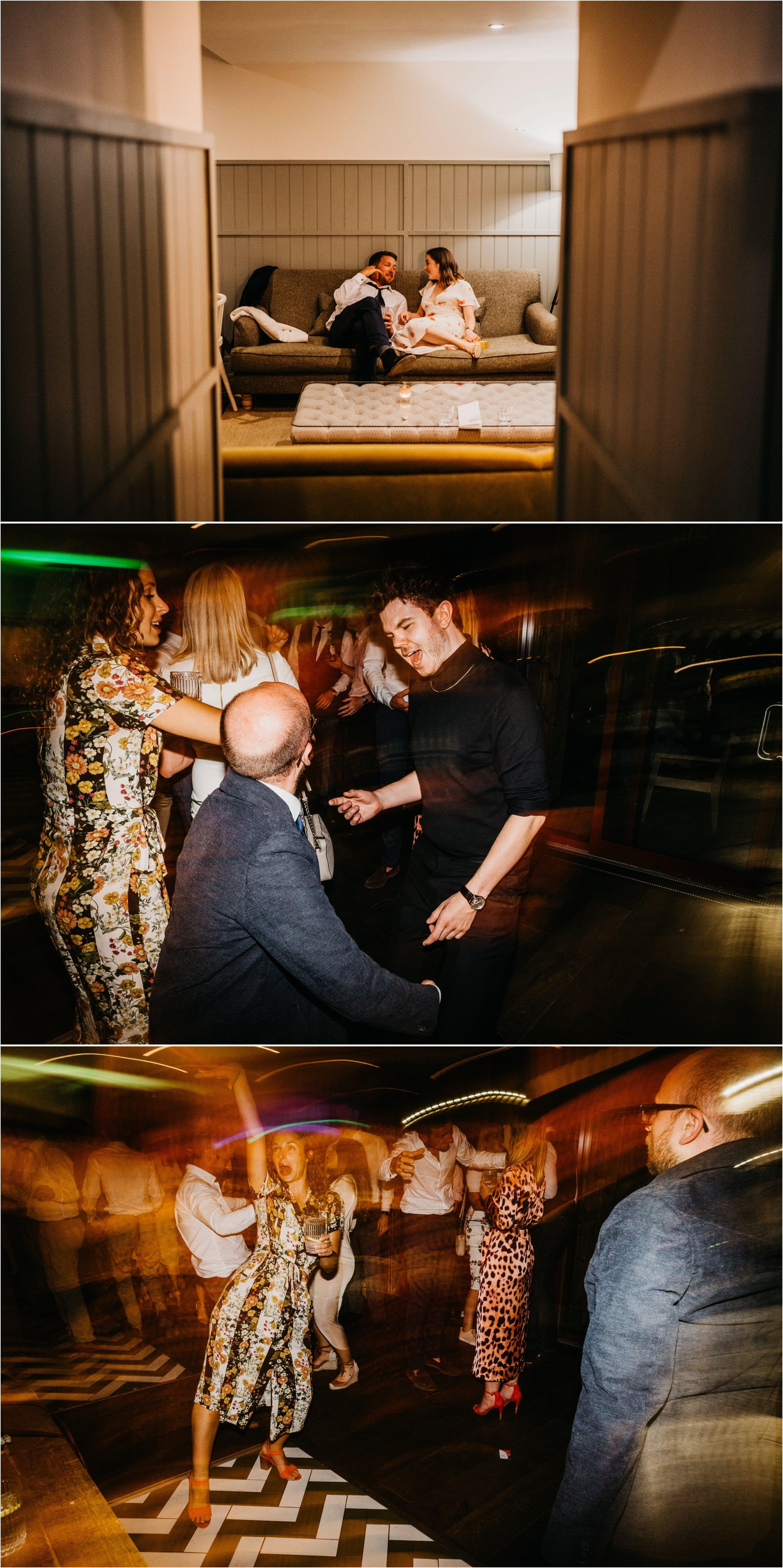 Lake District wedding photographers_0225.jpg